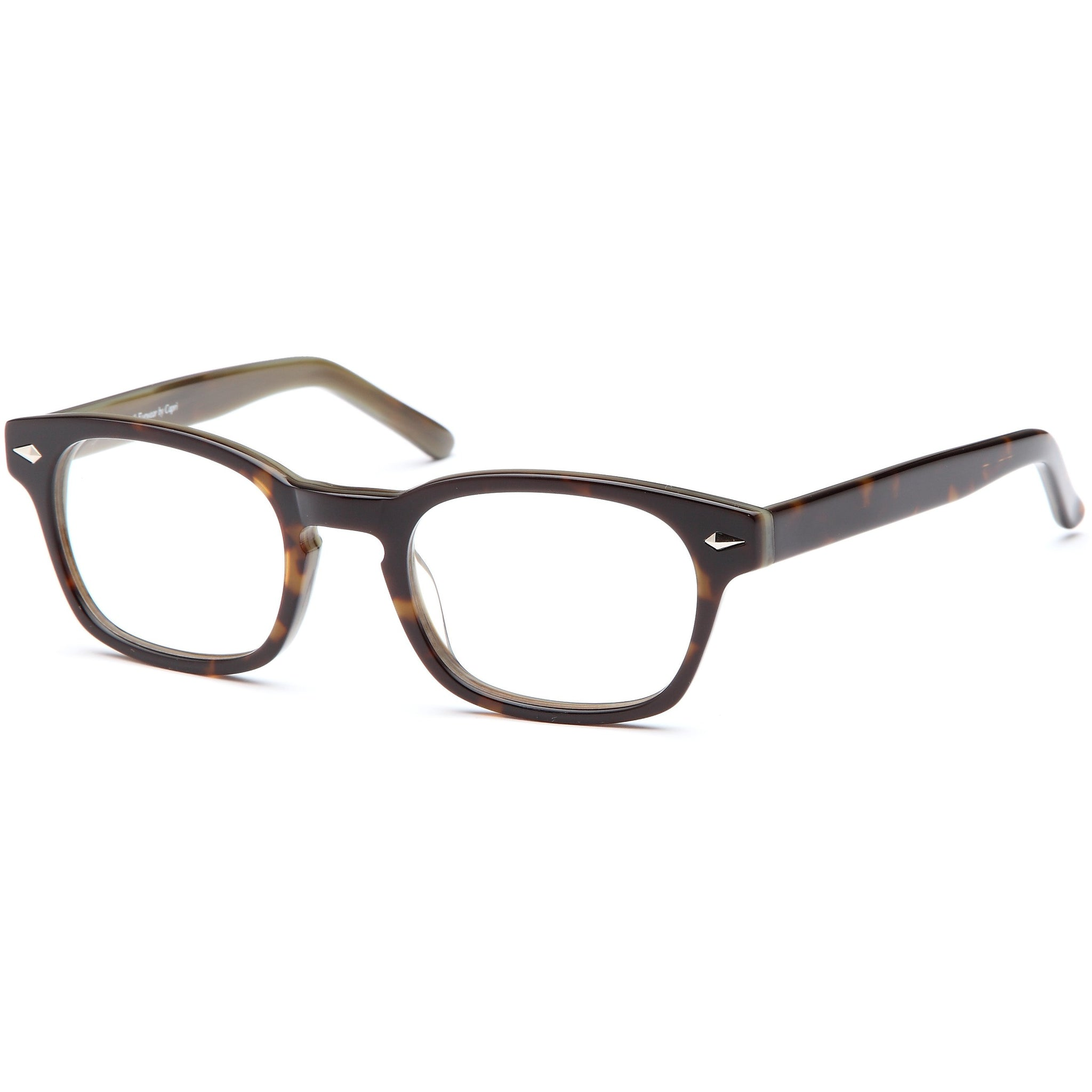 Sophistics Prescription Glasses ART 415 Frame