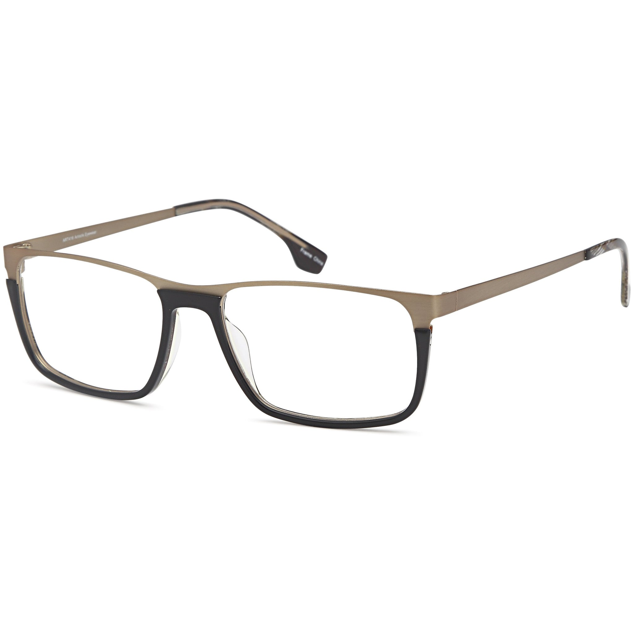 Sophistics Prescription Glasses ART 416 Frame