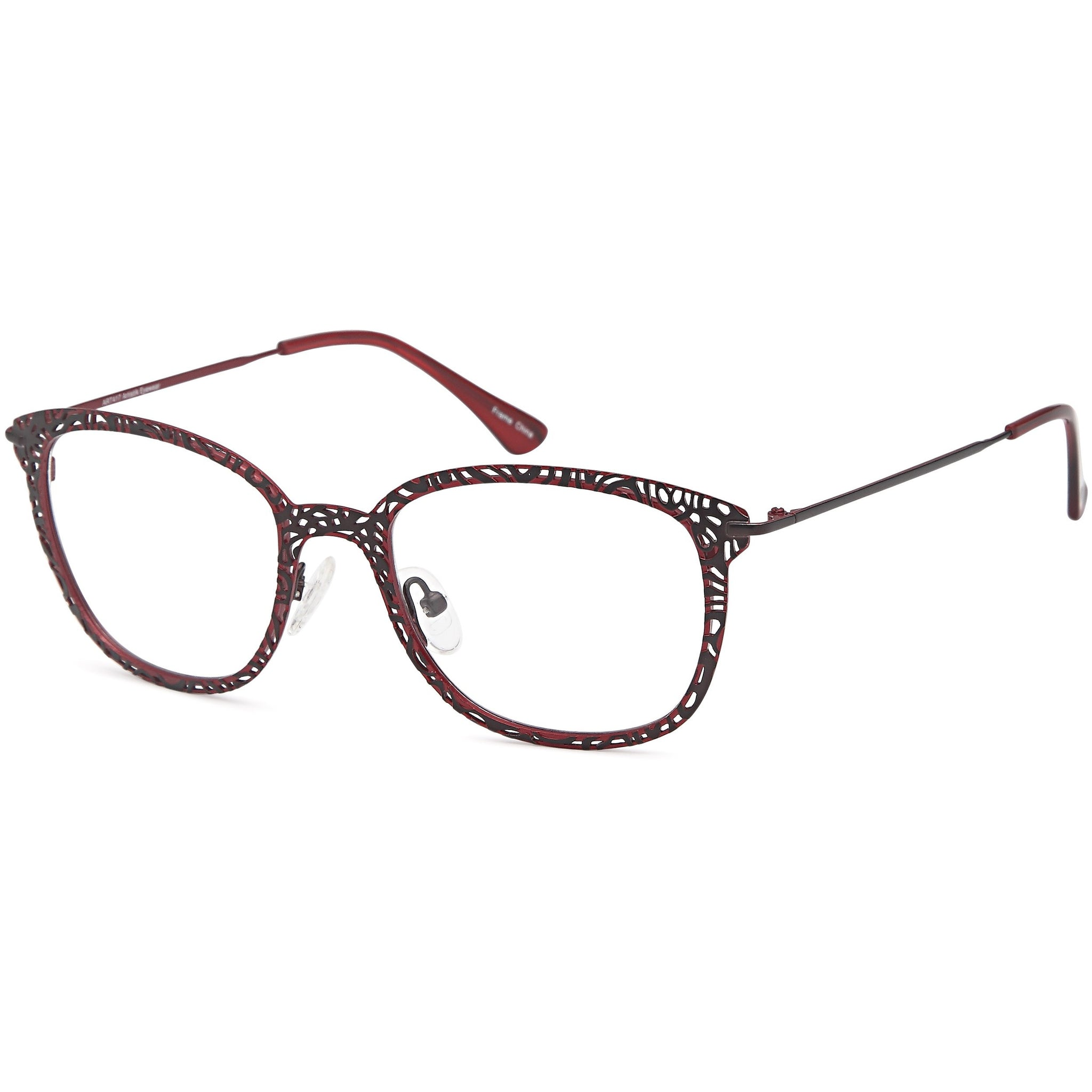 Sophistics Prescription Glasses ART 417 Frame