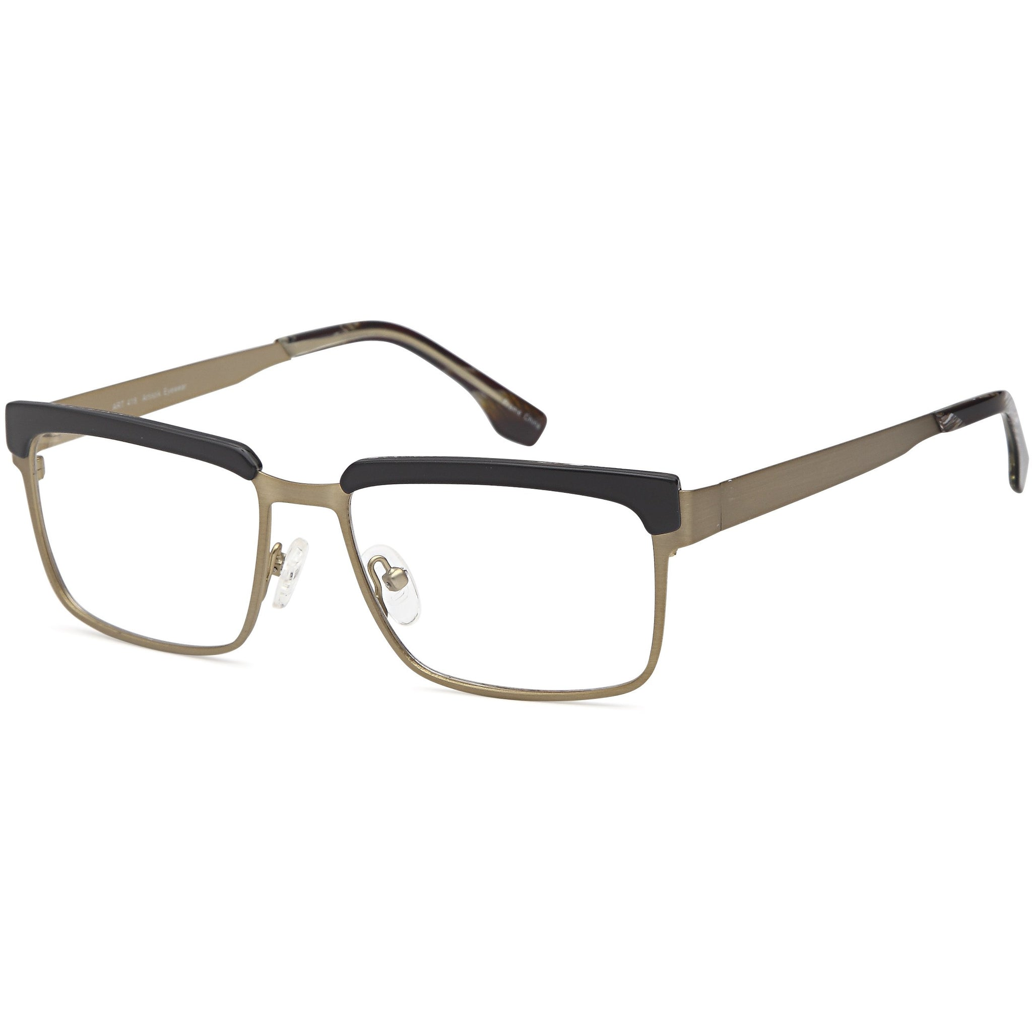 Sophistics Prescription Glasses ART 418 Frame