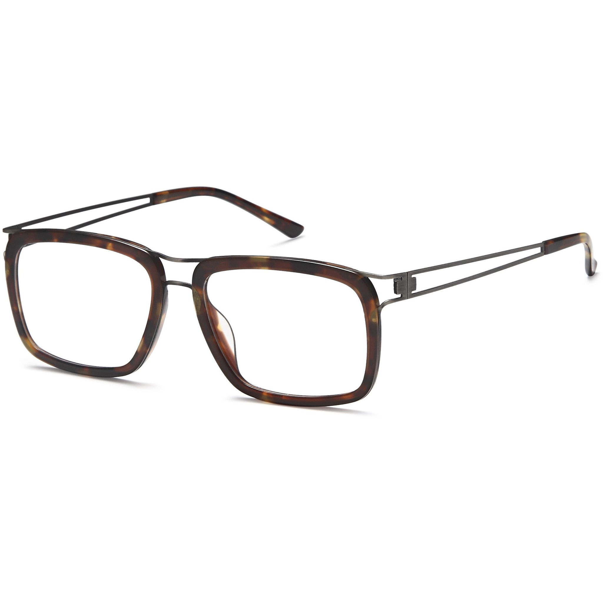 Sophistics Prescription Glasses ART 419 Frame
