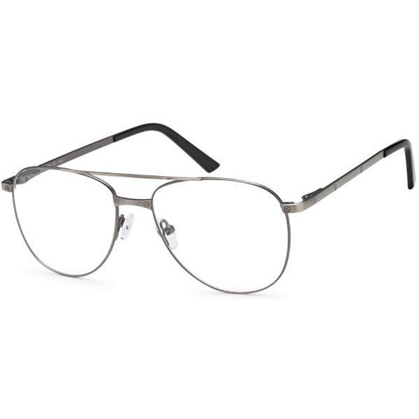 Leonardo Prescription Glasses DC 180 Eyeglasses Frame