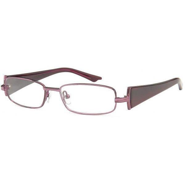 Leonardo Prescription Glasses DC 94 Eyeglasses Frame