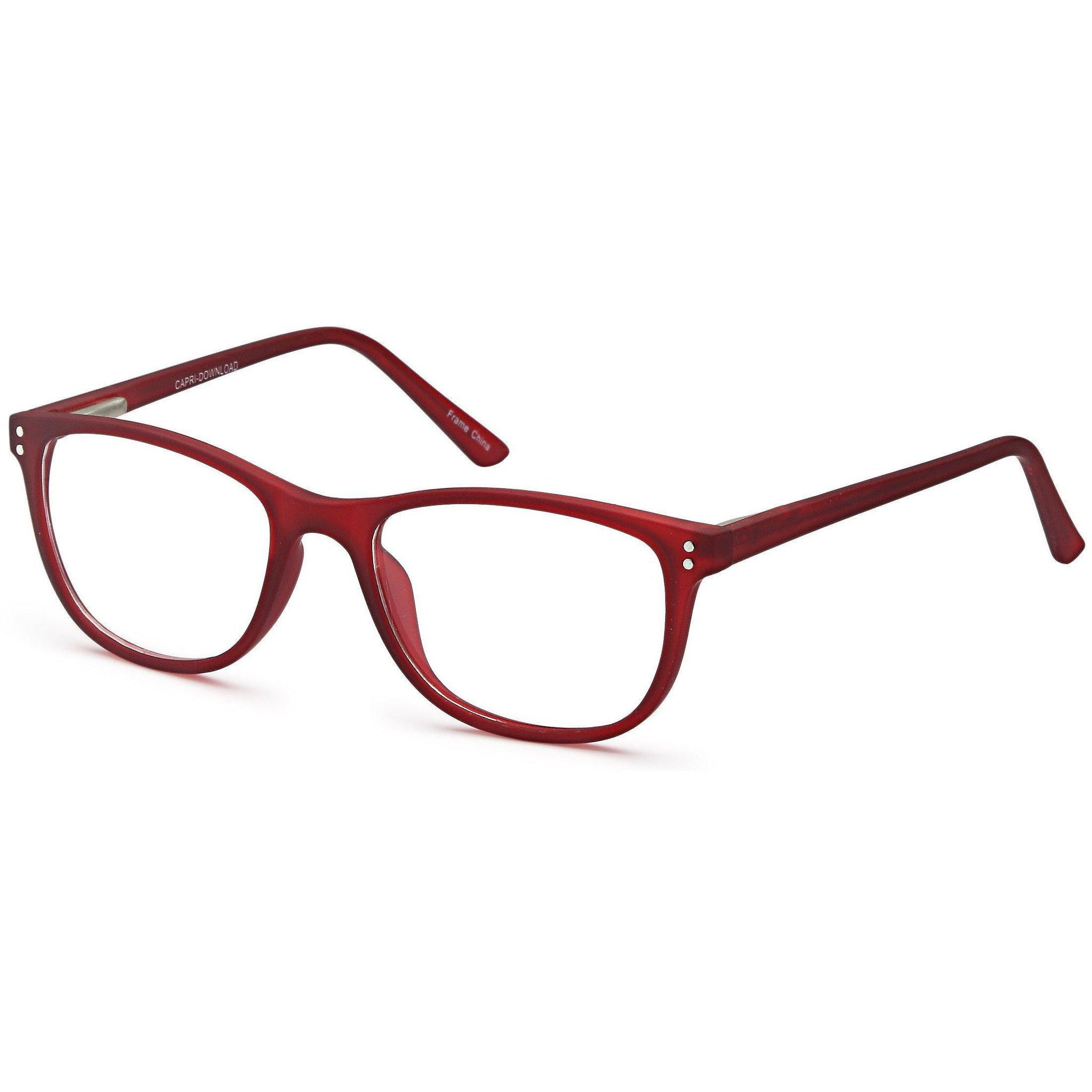 GEN Y Prescription Glasses DOWNLOAD Eyeglasses Frame