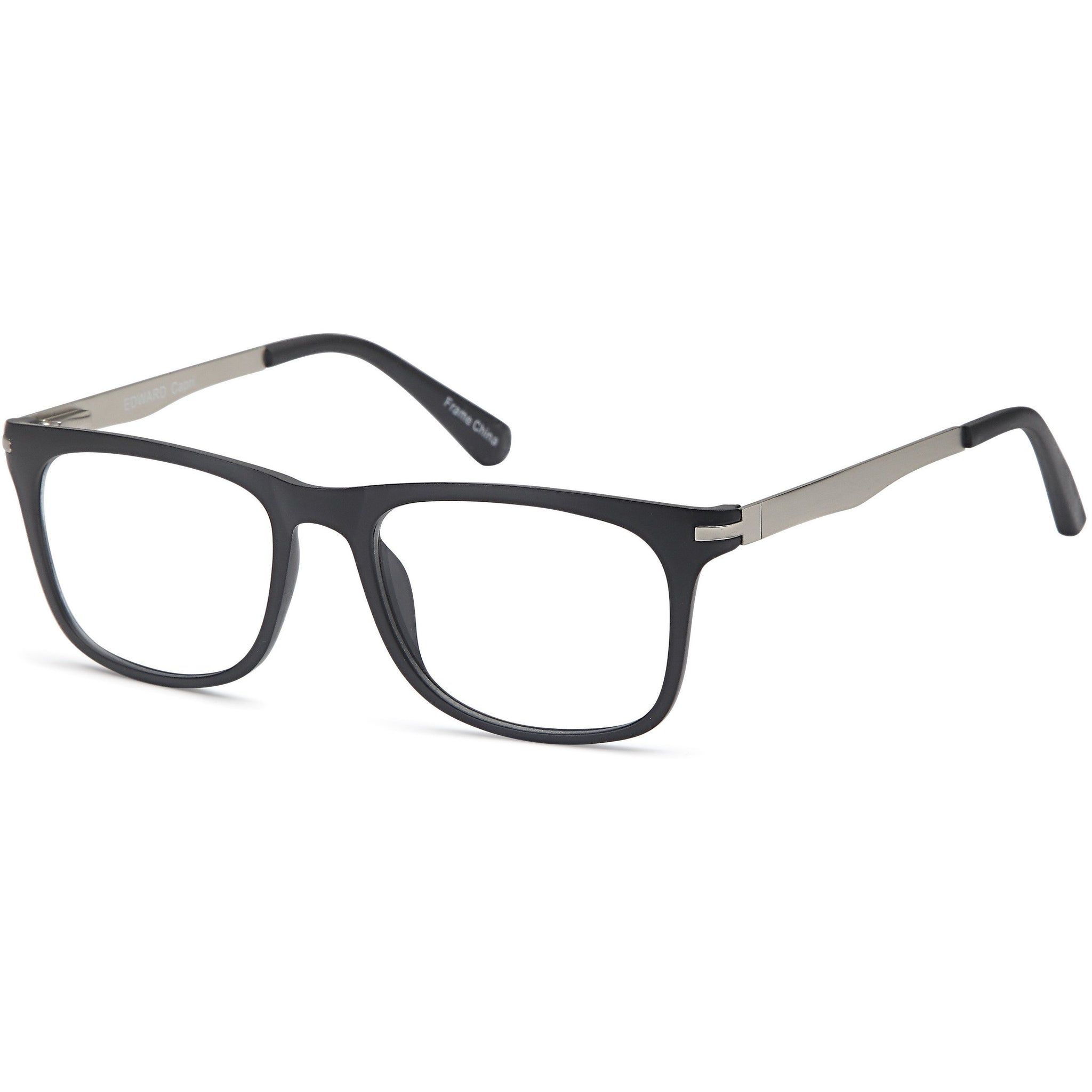 GEN Y Prescription Glasses EDWARD Eyeglasses Frame