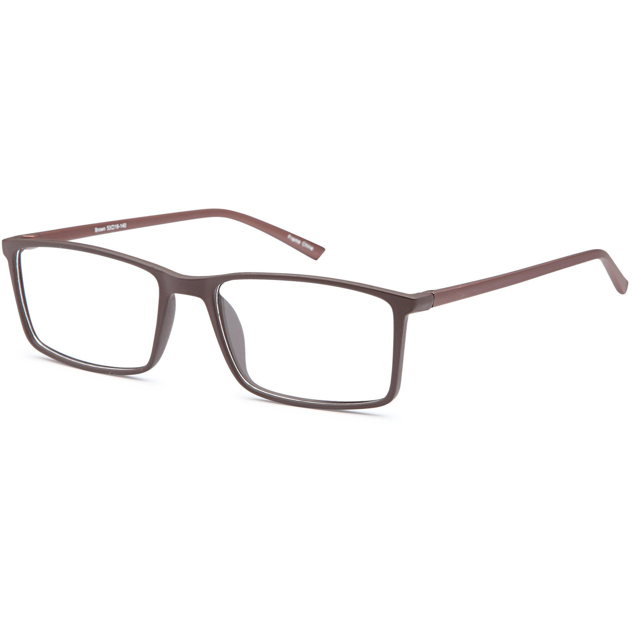 The Icons Prescription Glasses ETHAN Eyeglasses Frame