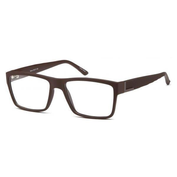 GEN Y Prescription Glasses EVAN Eyeglasses Frame