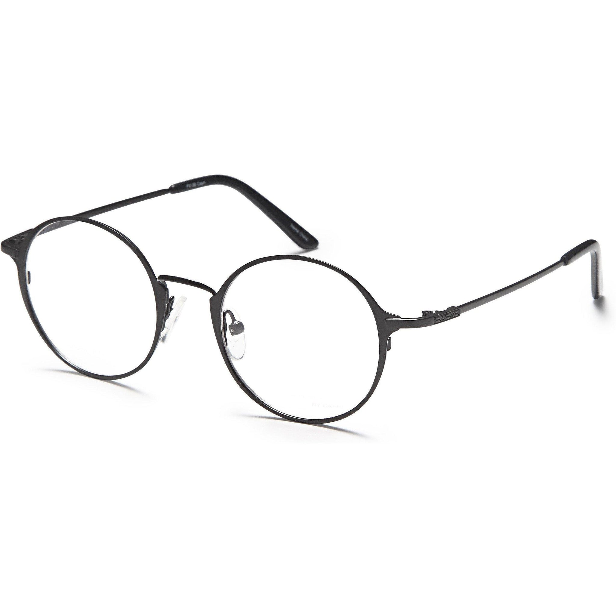 Titanium Prescription Glasses FX 109 Eyeglasses Frame