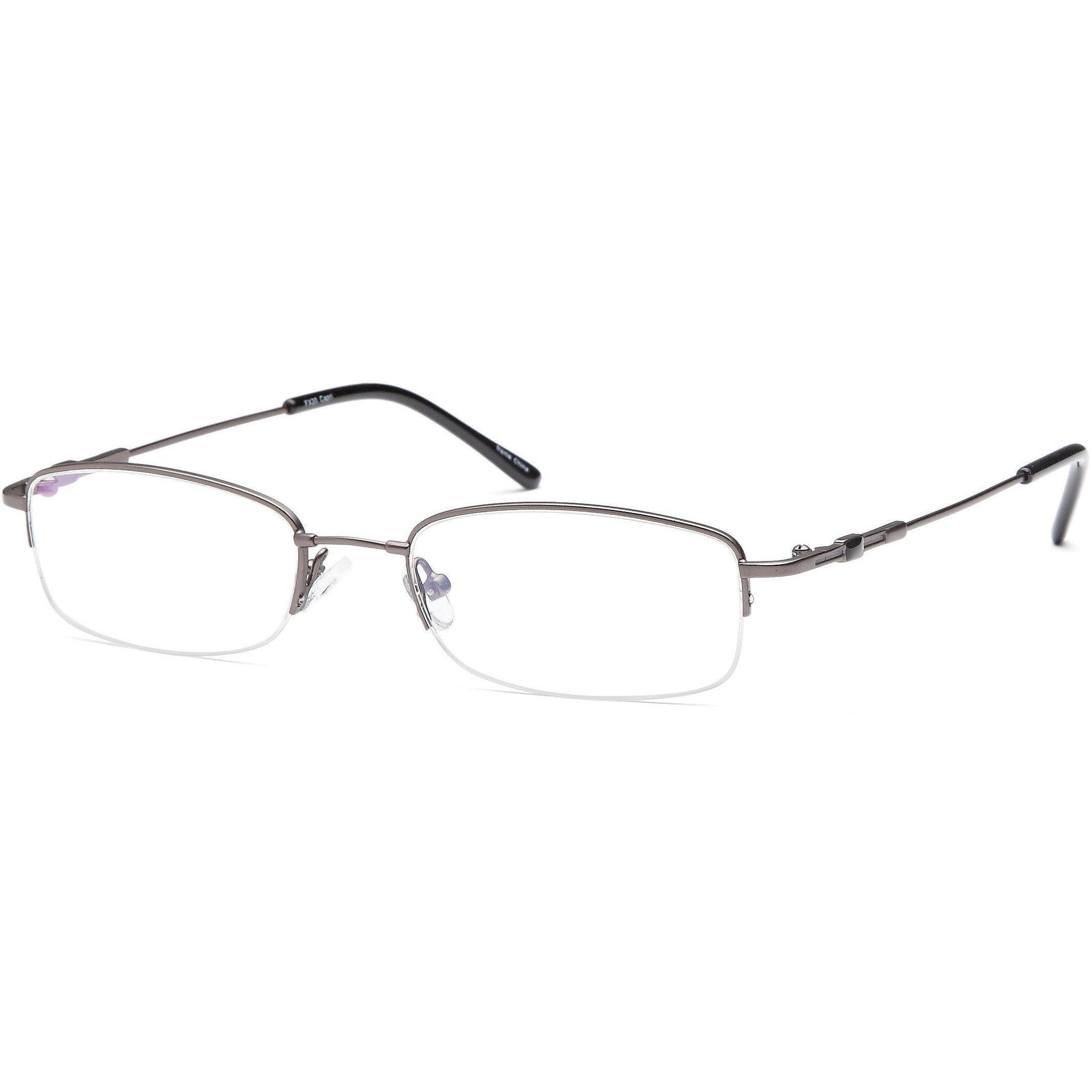 Titanium Prescription Glasses FX 20 Eyeglasses Frame