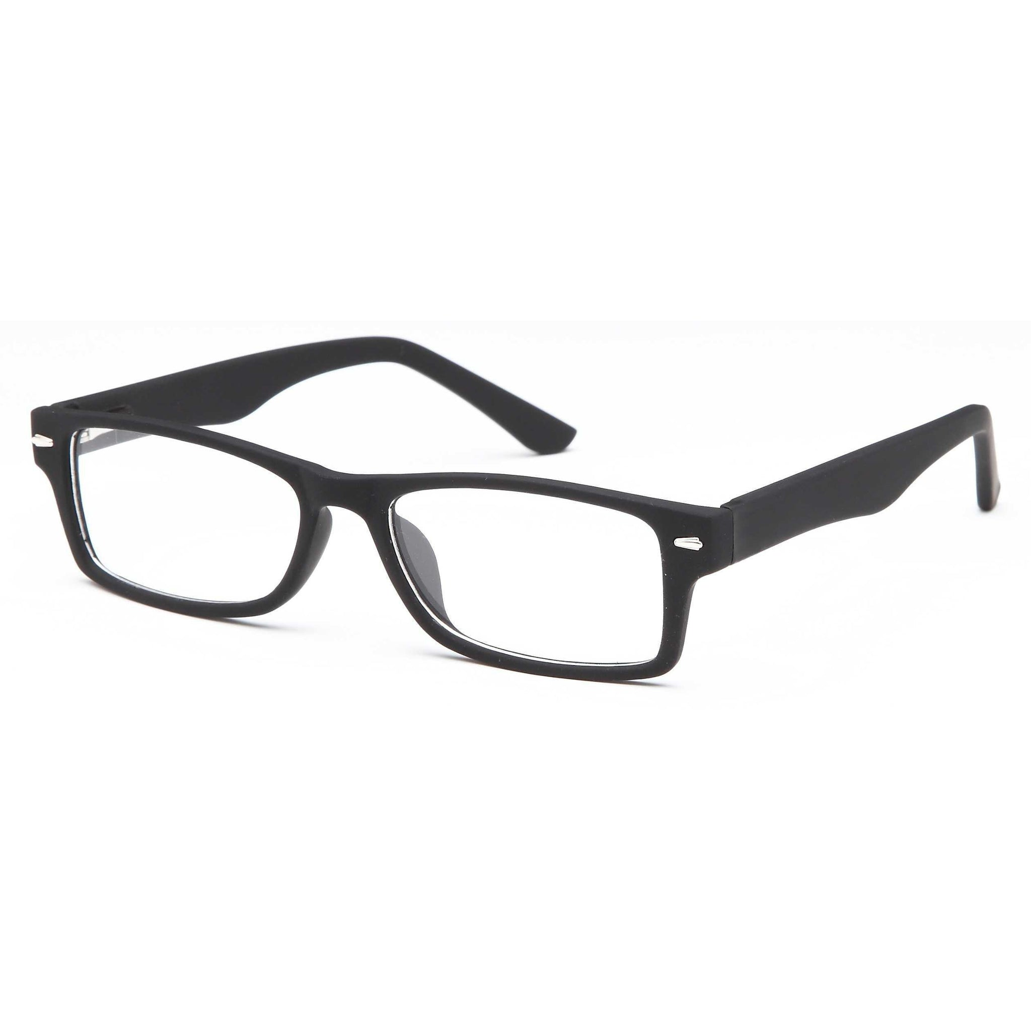 GEN Y Prescription Glasses GENIUS Eyeglasses Frame