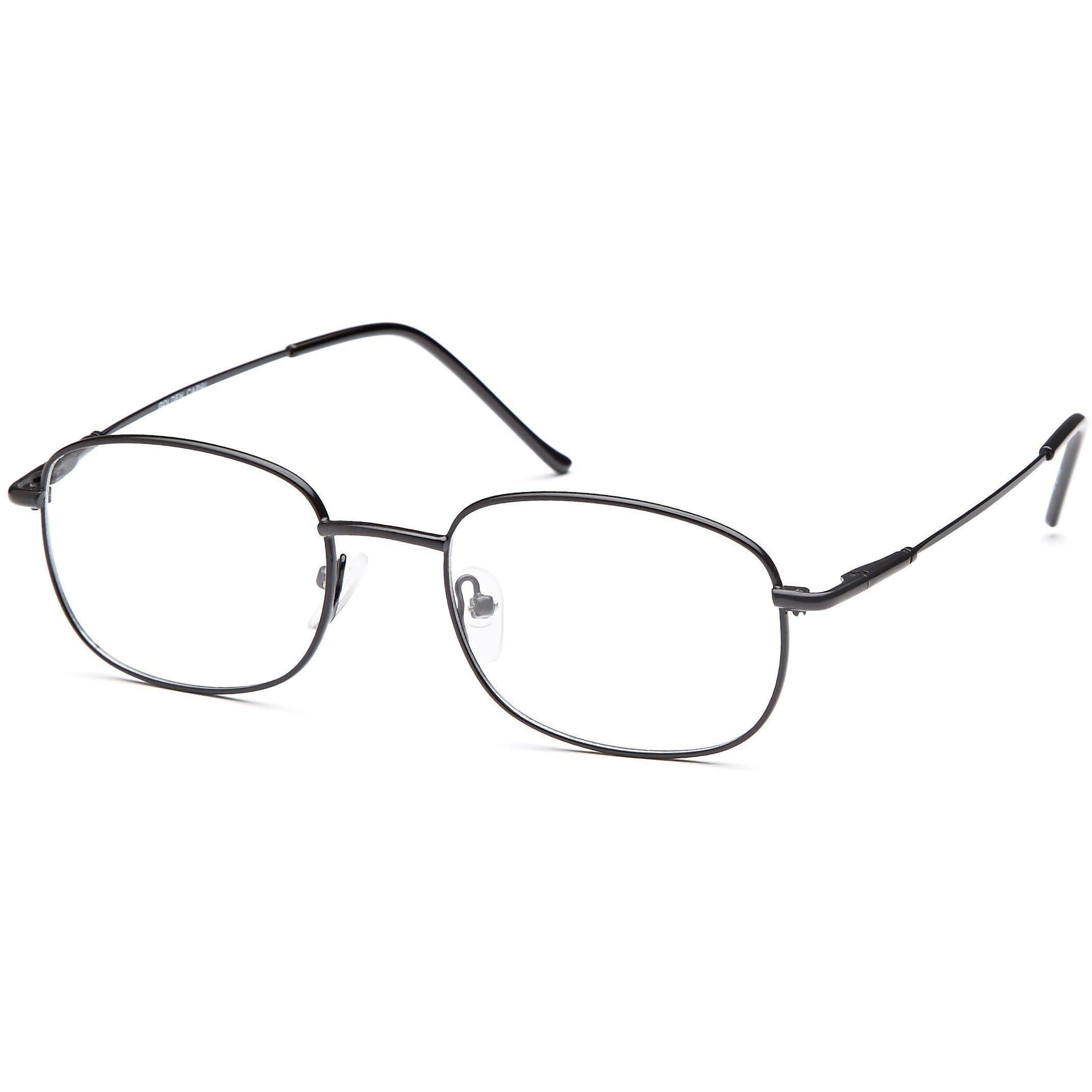 Classics Prescription Glasses GOLDEN Frames