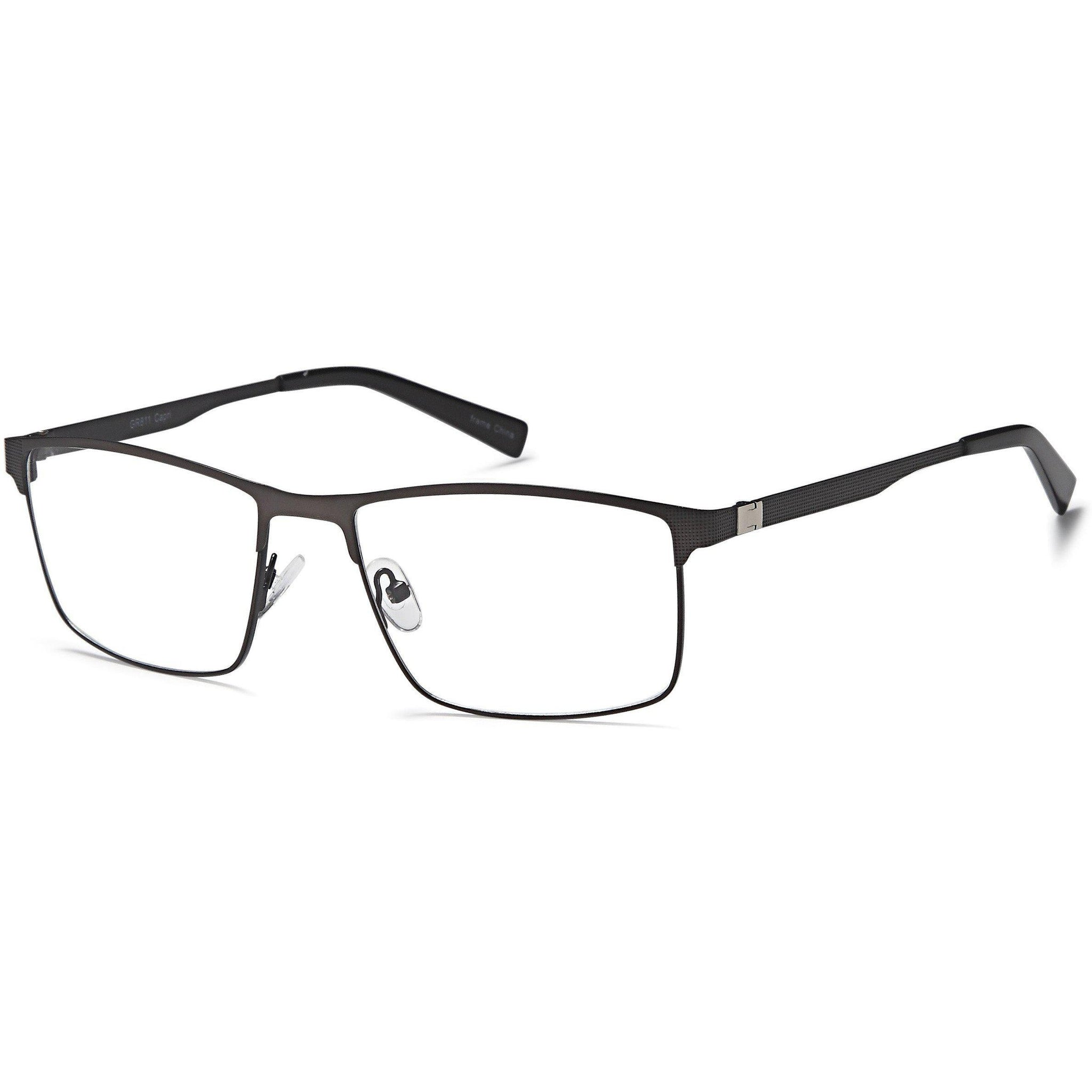 SizeUp Prescription Glasses GR 811 Eyeglasses Frames