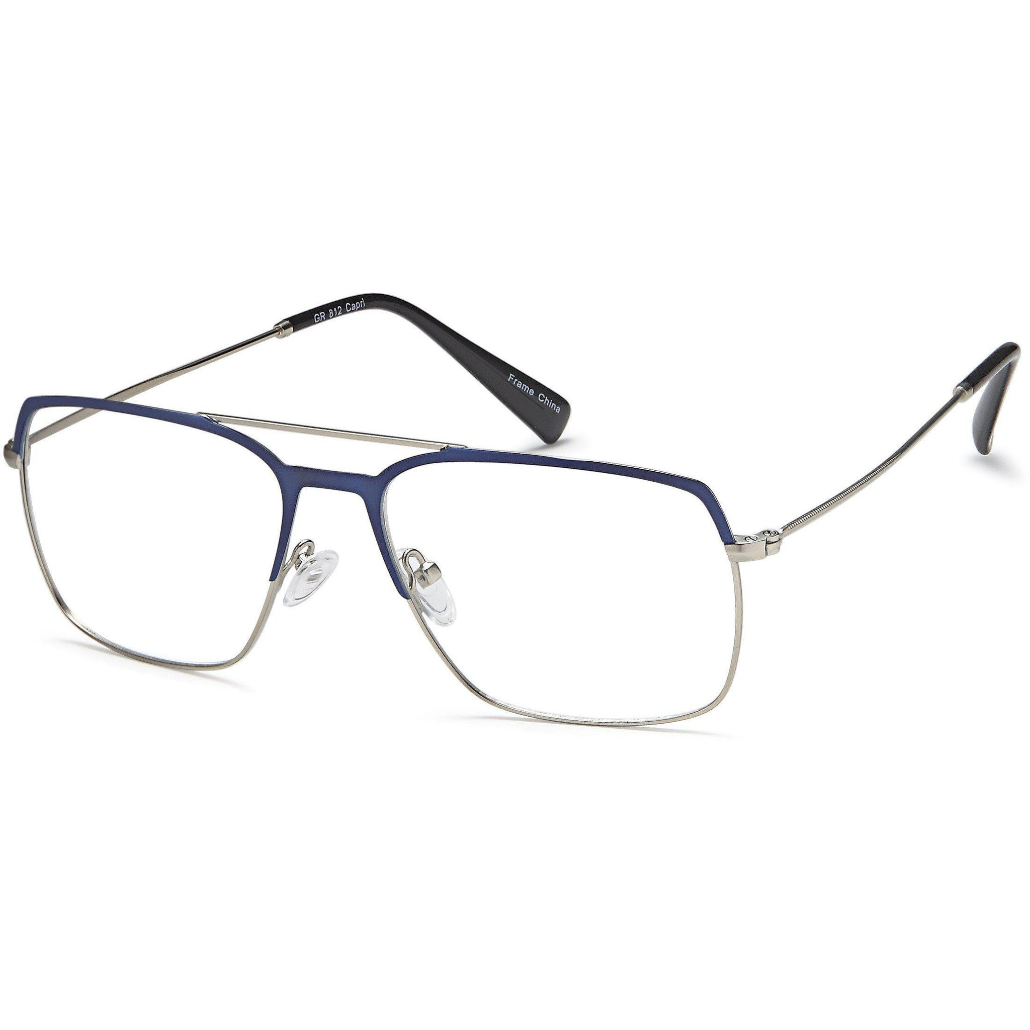 SizeUp Prescription Glasses GR 812 Eyeglasses Frames