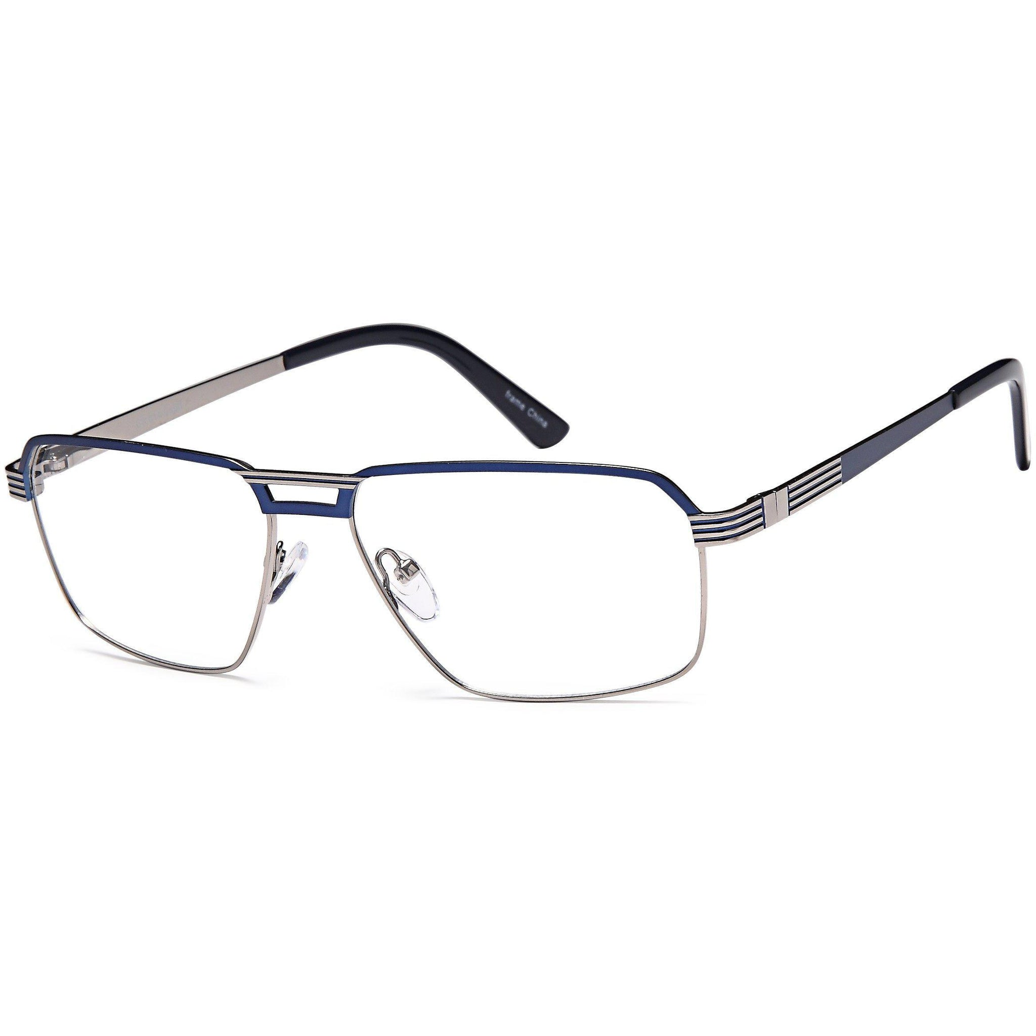 SizeUp Prescription Glasses GR 814 Eyeglasses Frames