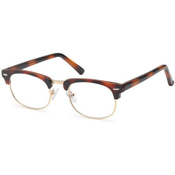GEN Y Prescription Glasses Harley Eyeglasses Frame