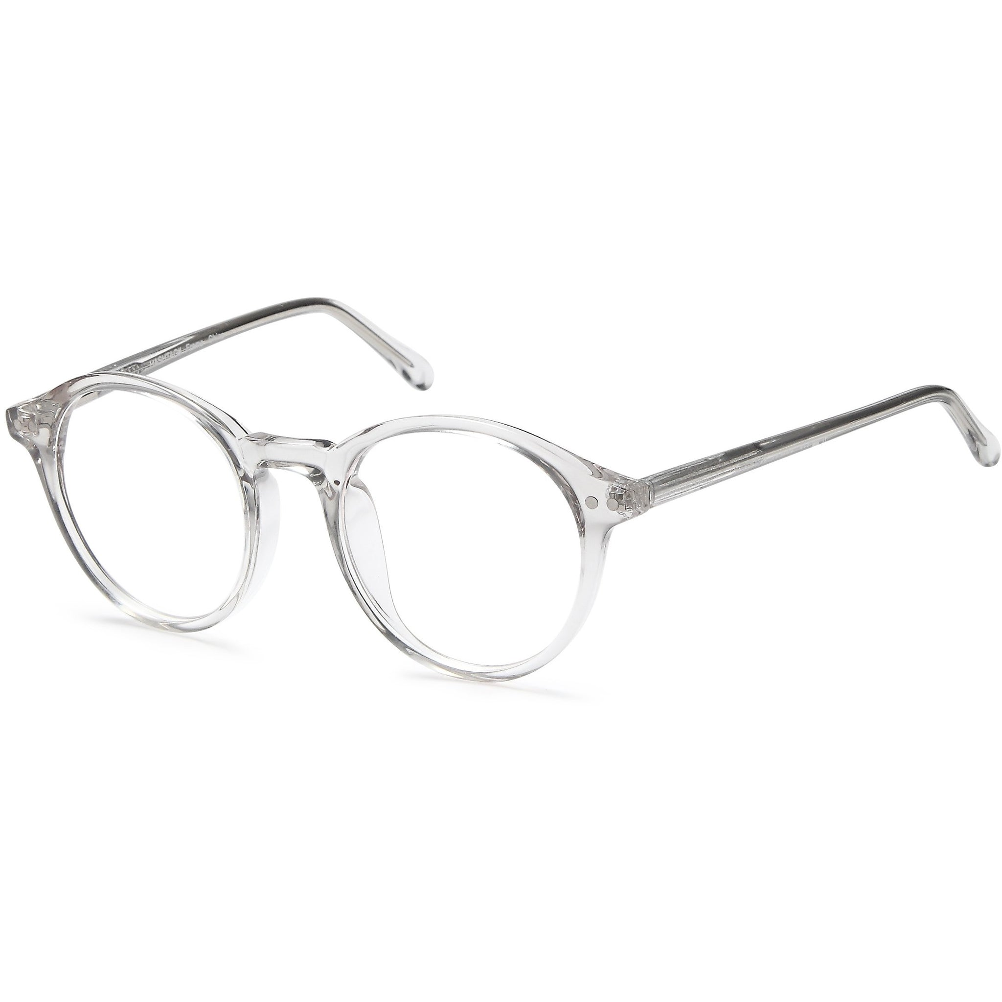 Brixton by The Square Mile Prescription Glasses Eyeglasses