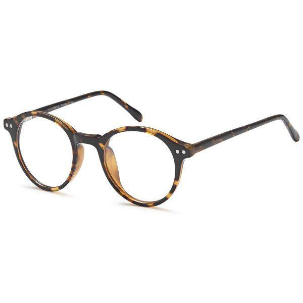 GEN Y Prescription Glasses HASHTAG Eyeglasses Frame