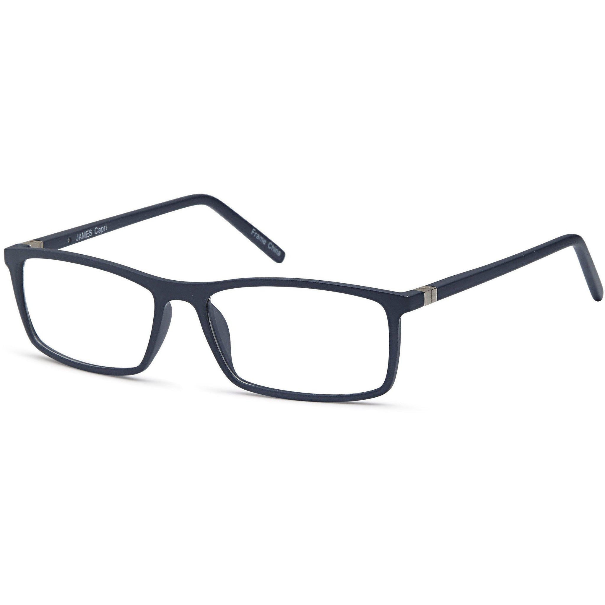 The Icons Prescription Glasses JAMES Eyeglasses Frame