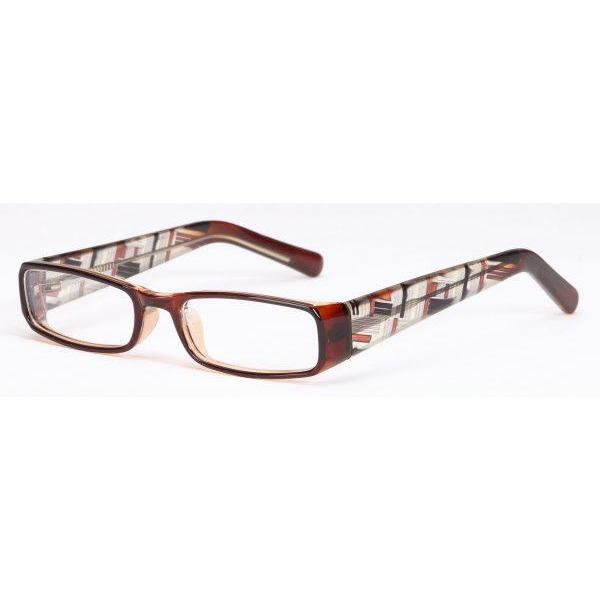 GEN Y Prescription Glasses JUNIOR Eyeglasses Frame