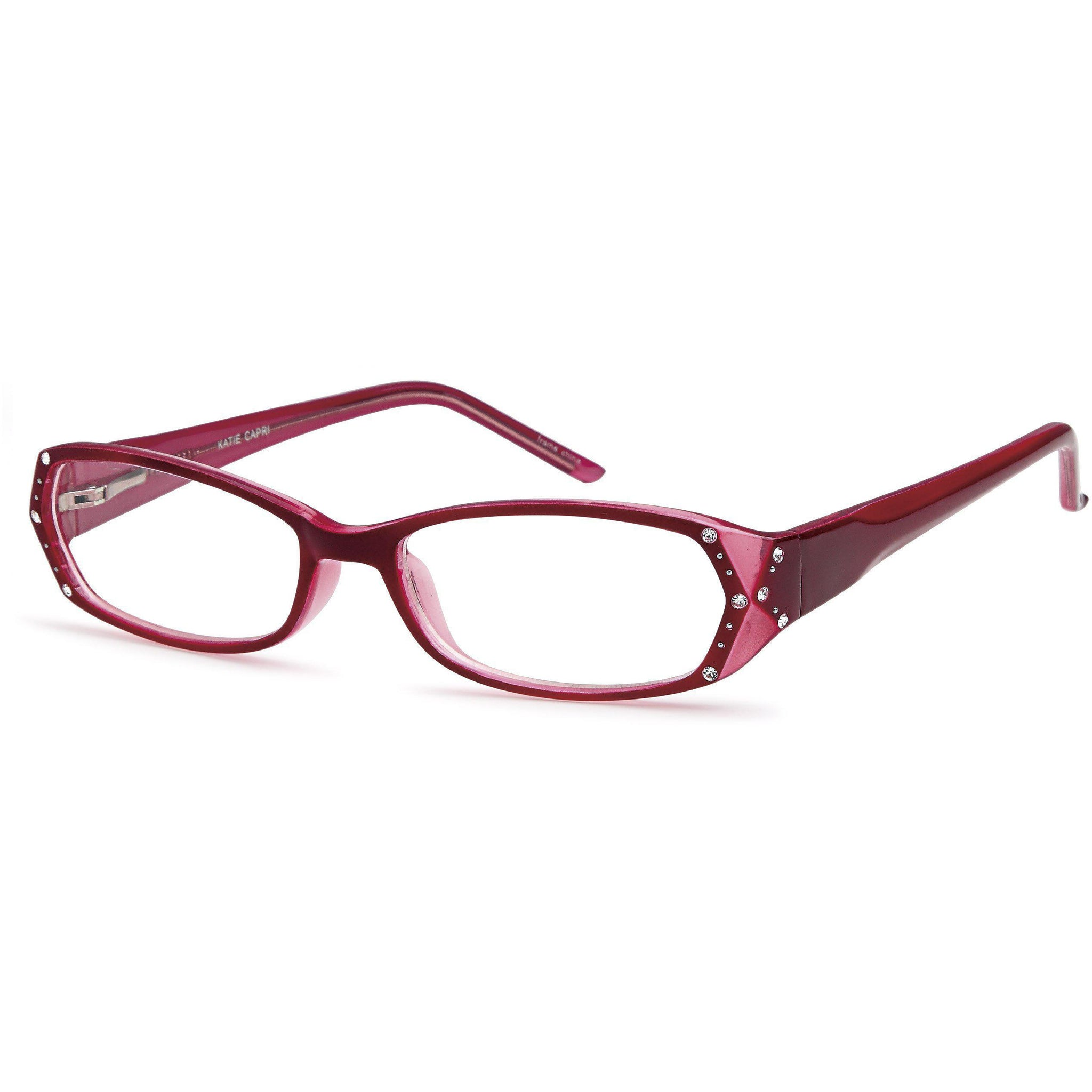Everyday Prescription Glasses KATIE Frame