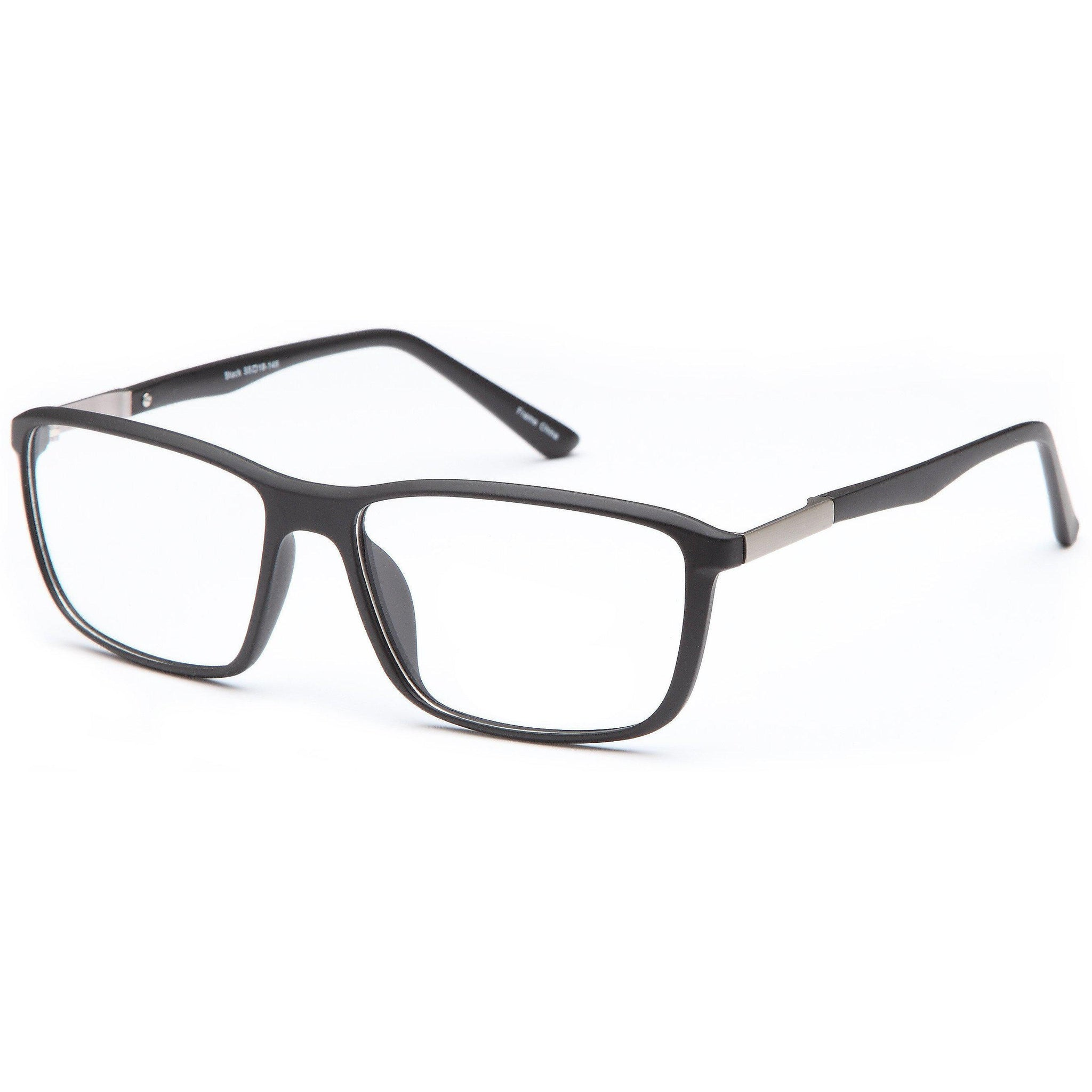 The Icons Prescription Glasses MARCUS Eyeglasses Frame