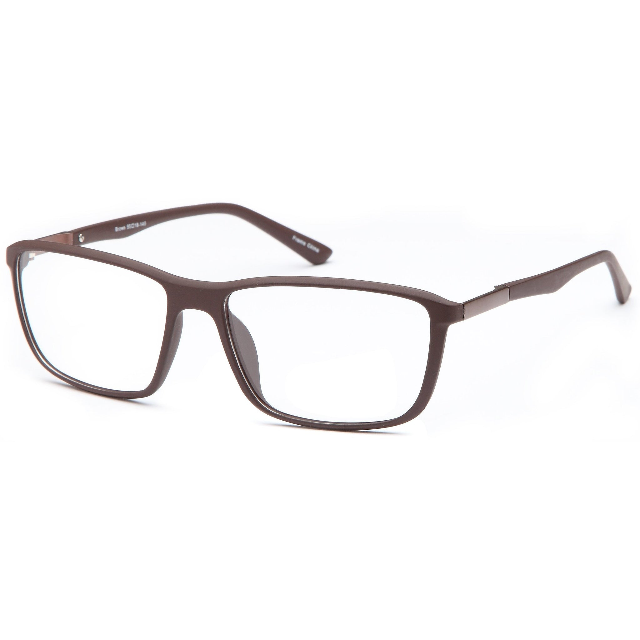 GEN Y Prescription Glasses MARCUS Eyeglasses Frame
