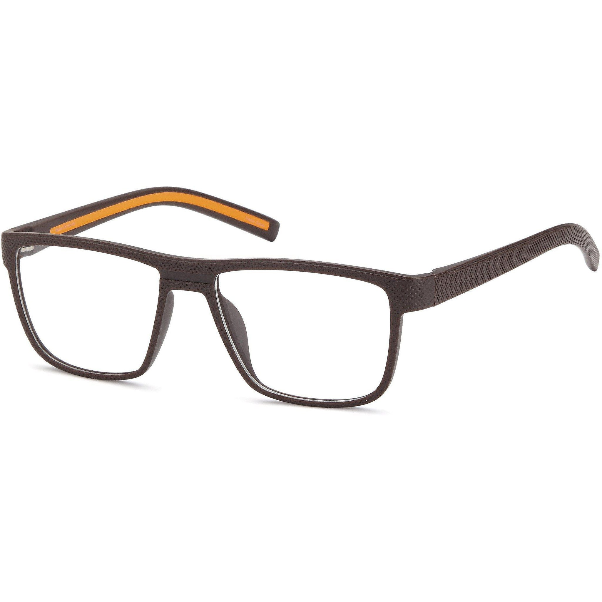 The Icons Prescription Glasses MASON Eyeglasses Frame