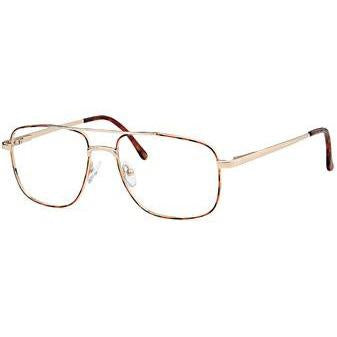 Appletree Prescription Glasses OLIVE Eyeglasses Frame