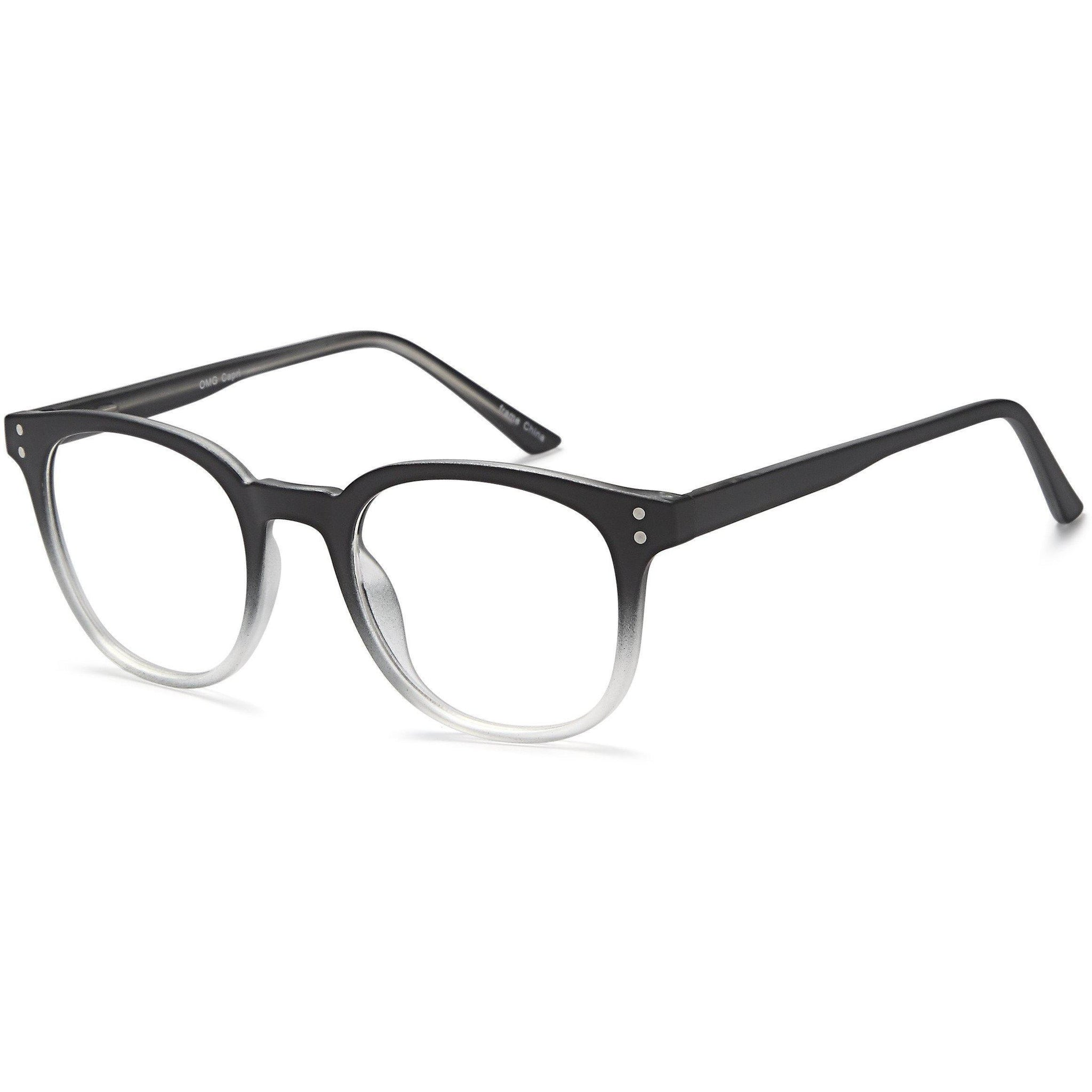 GEN Y Prescription Glasses OMG Eyeglasses Frame