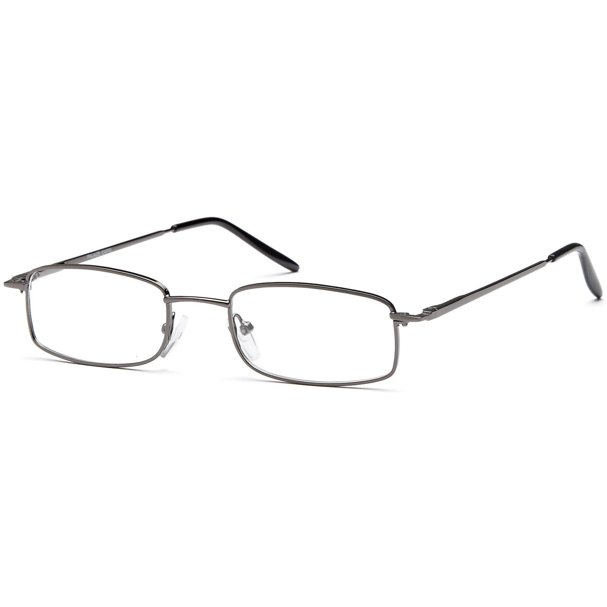 Classics Prescription Glasses PALACE Frames