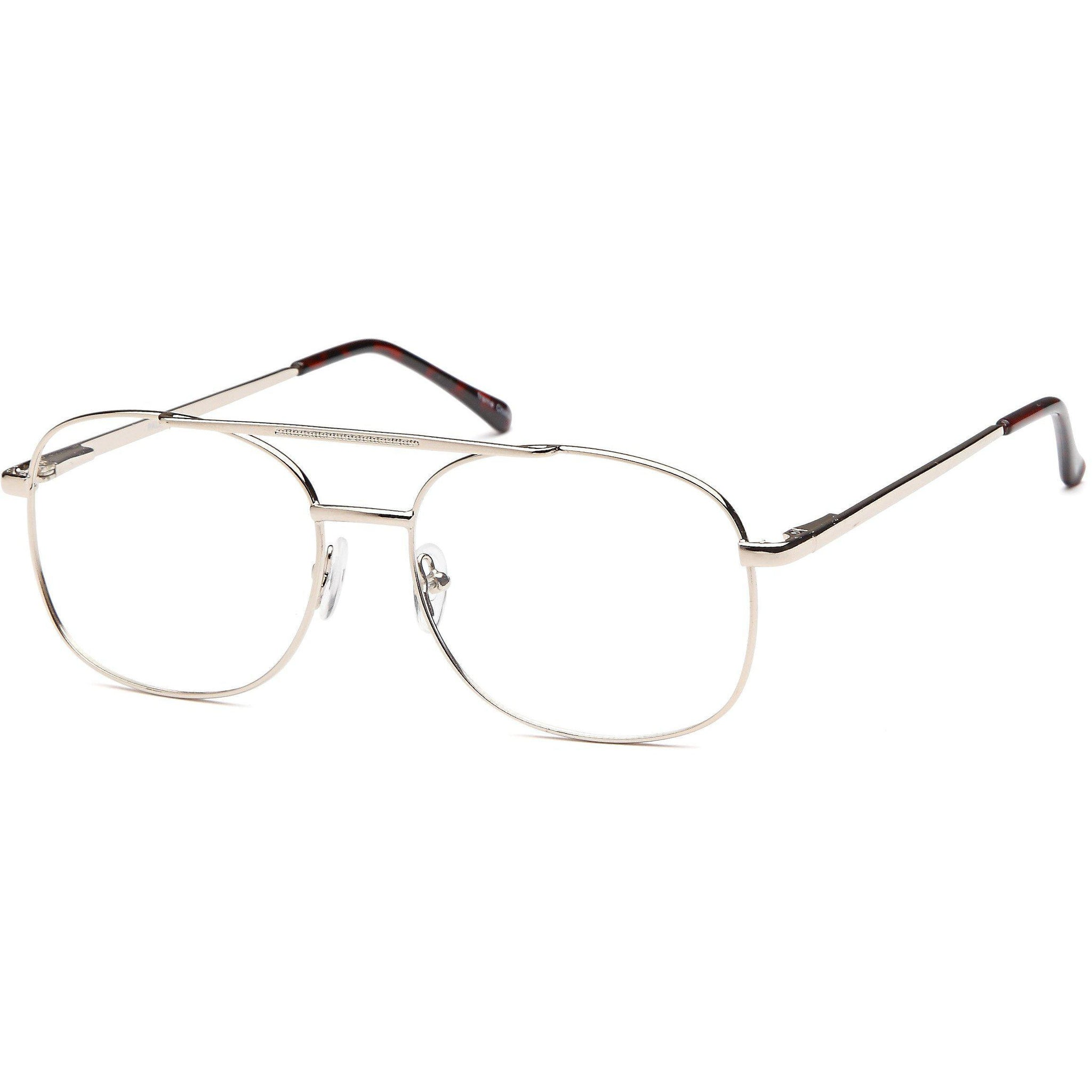 Appletree Prescription Glasses PALM Eyeglasses Frame
