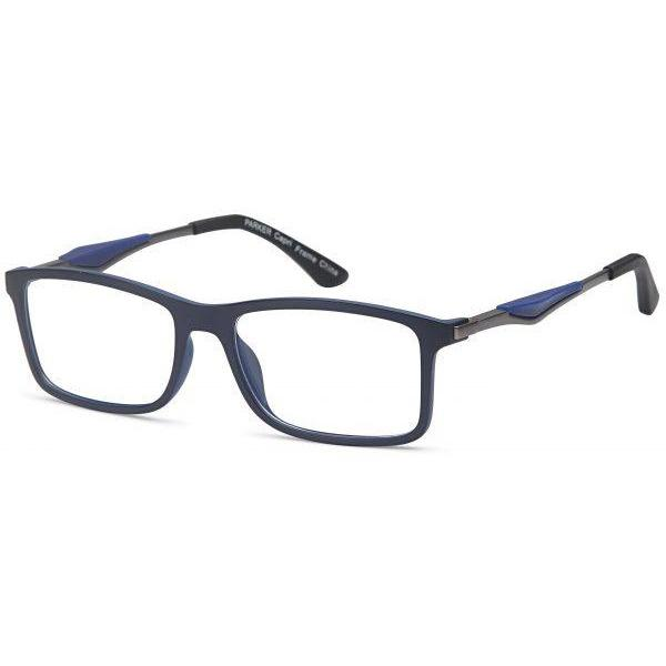 GEN Y Prescription Glasses PARKER Eyeglasses Frame