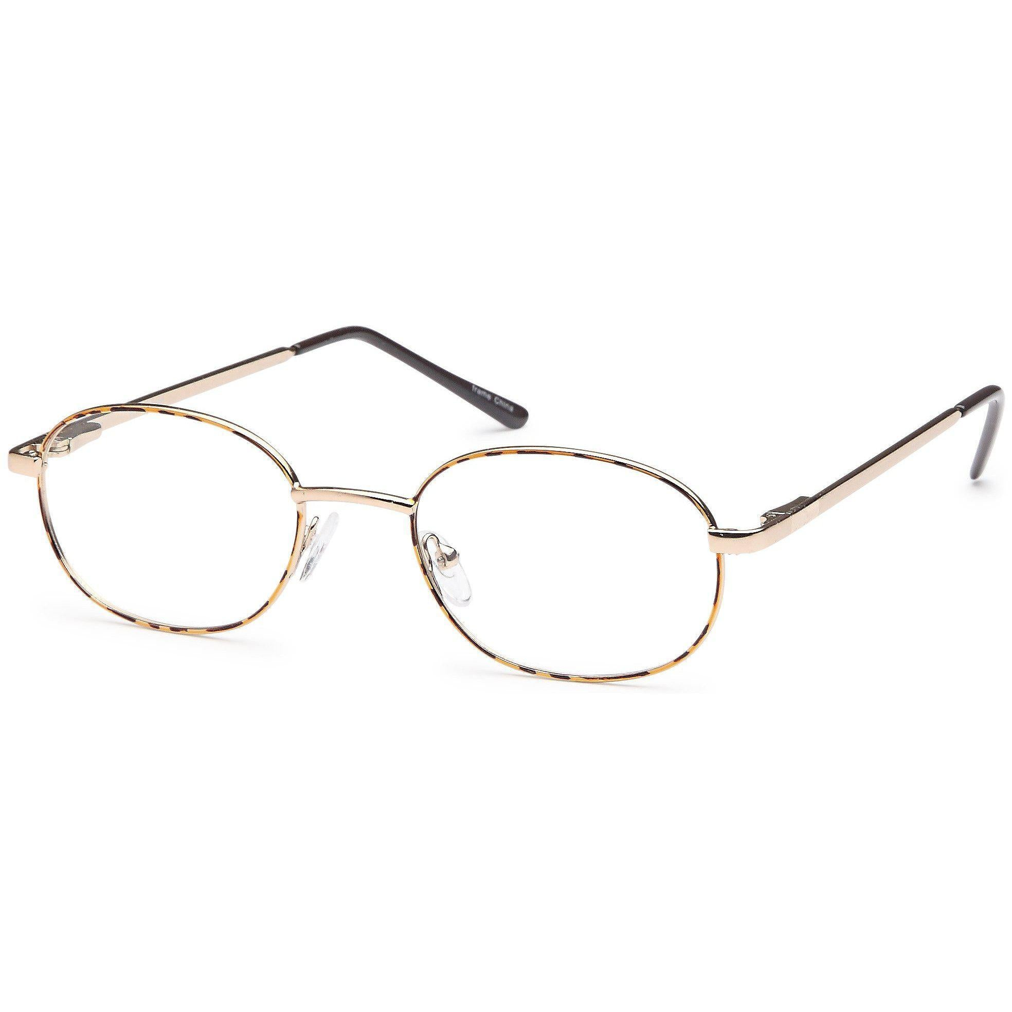 Appletree Prescription Glasses PEACH Eyeglasses Frame
