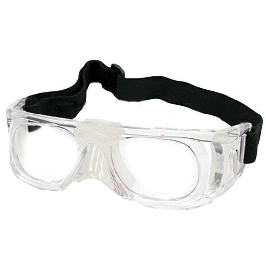 ProRx Prescription Sports Goggles - Play Ball
