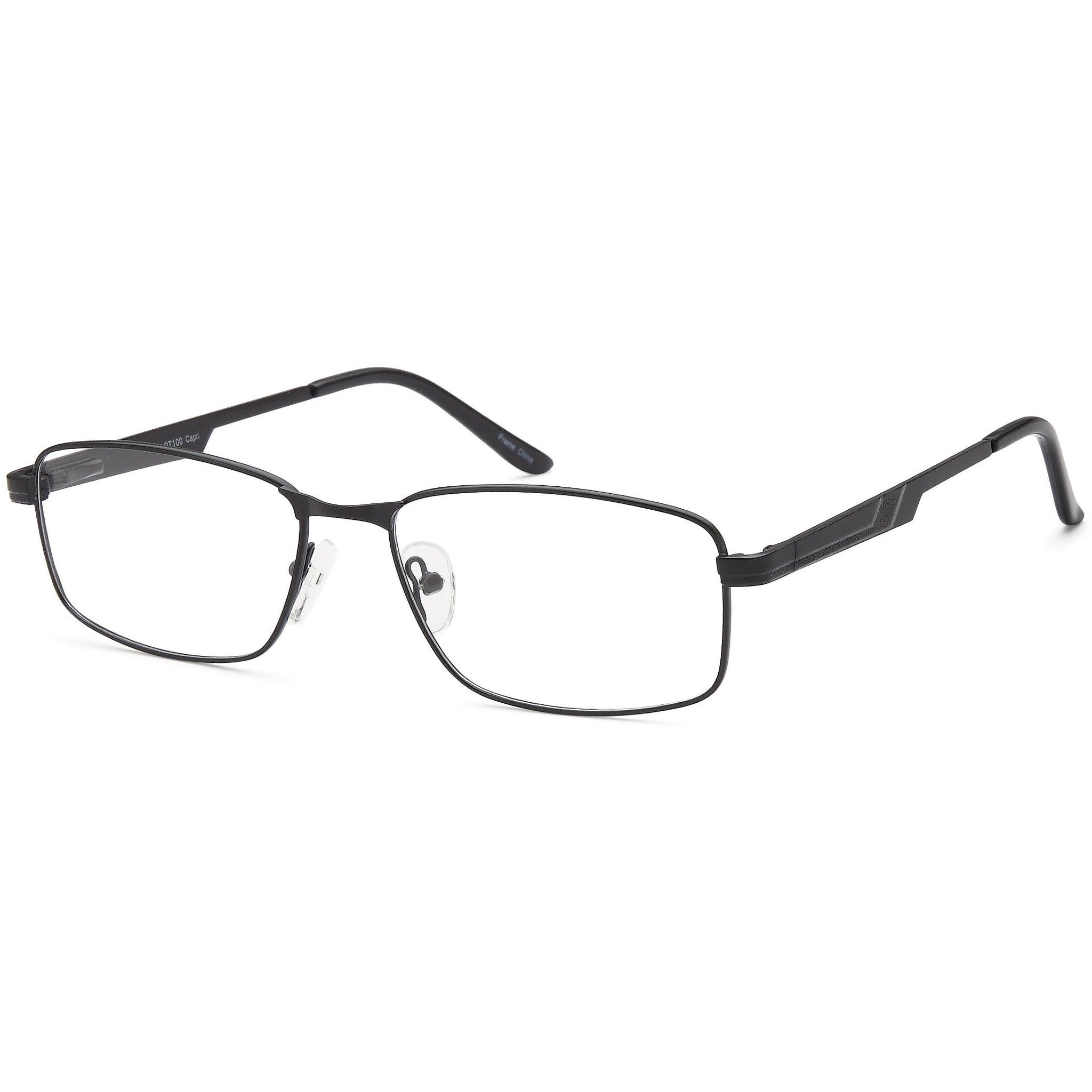 Appletree Prescription Glasses PT 100 Eyeglasses Frame