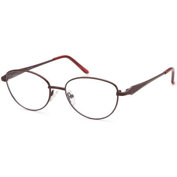 Appletree Prescription Glasses PT 101 Eyeglasses Frame