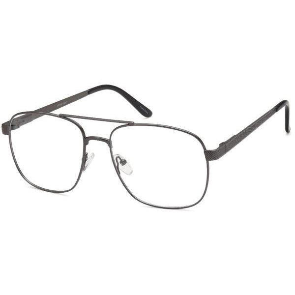 Appletree Prescription Glasses PT 102 Eyeglasses Frame