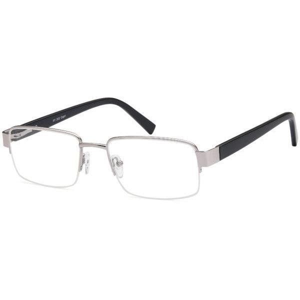 Appletree Prescription Glasses PT 202 Eyeglasses Frame