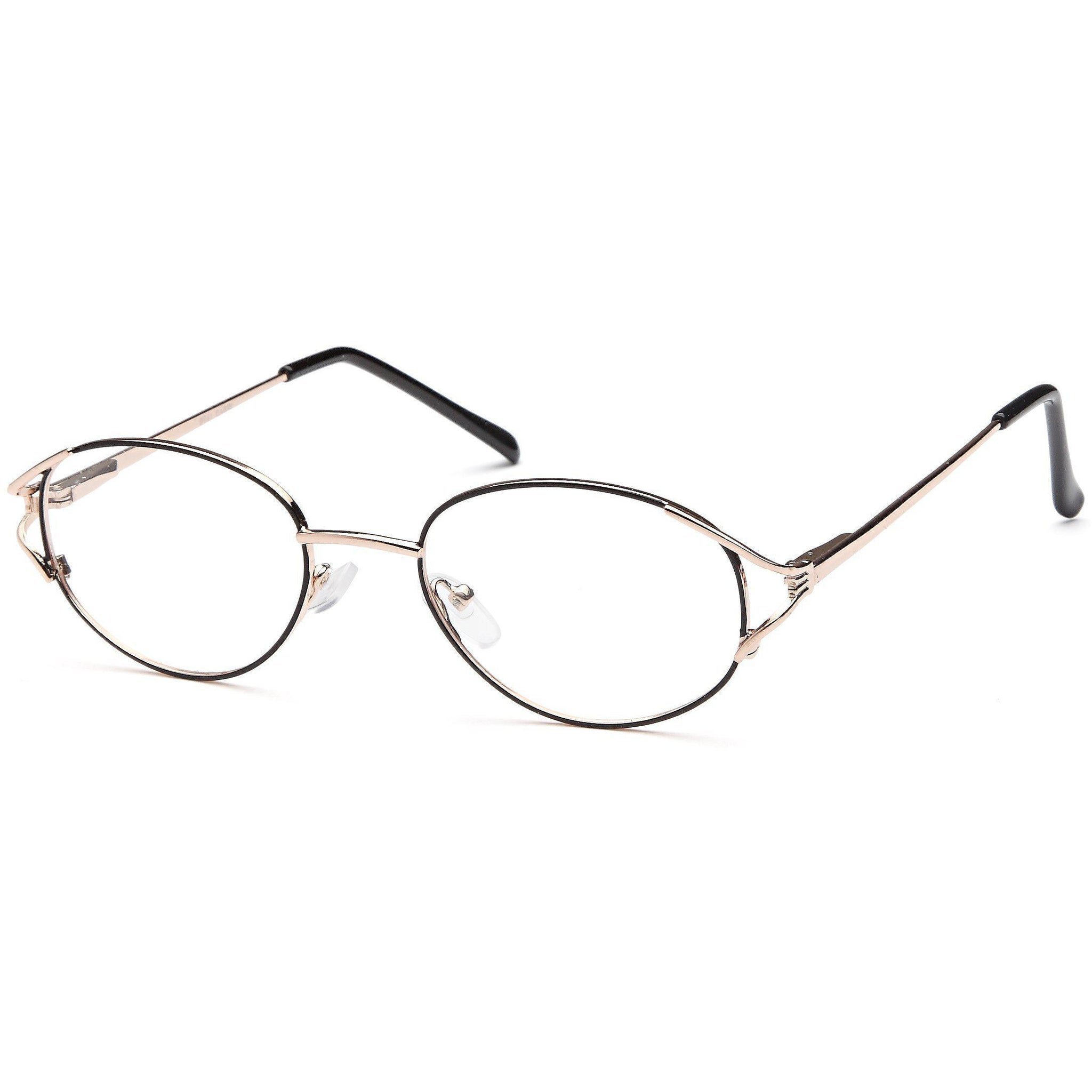 Appleree Prescription Glasses PT 41 Eyeglasses Frame