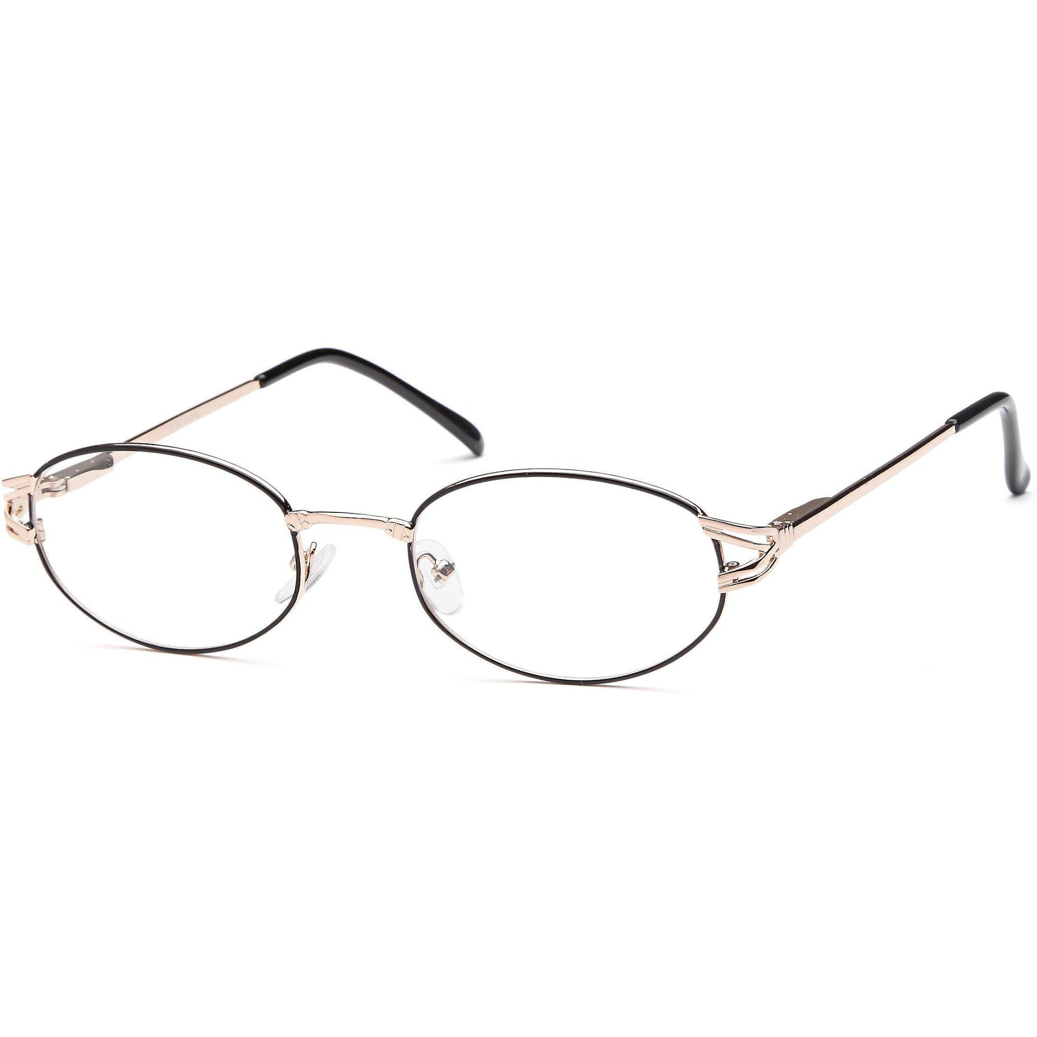 Appletree Prescription Glasses PT 42 Eyeglasses Frame