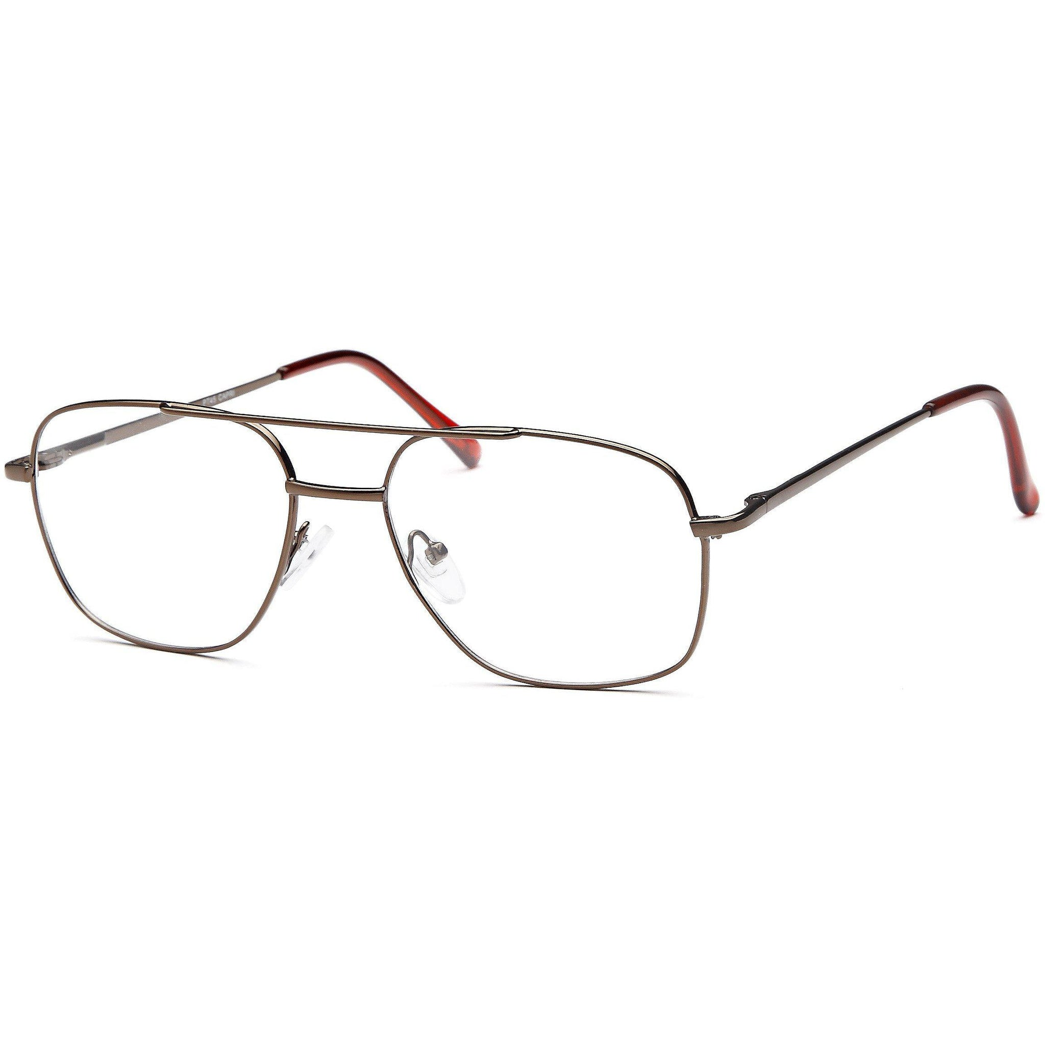 Appletree Prescription Glasses PT 45 Eyeglasses Frame