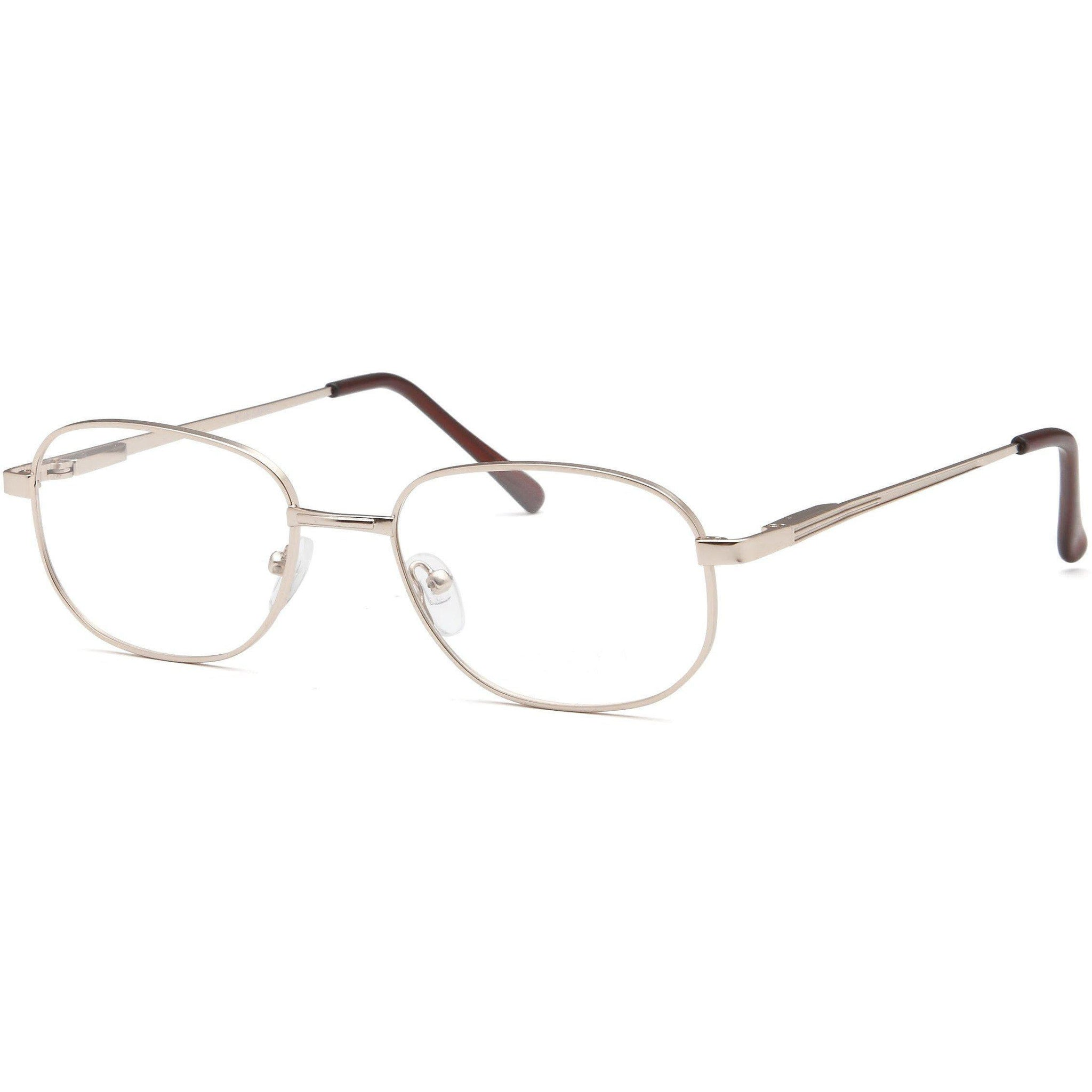 Appletree Prescription Glasses PT 48 Eyeglasses Frame