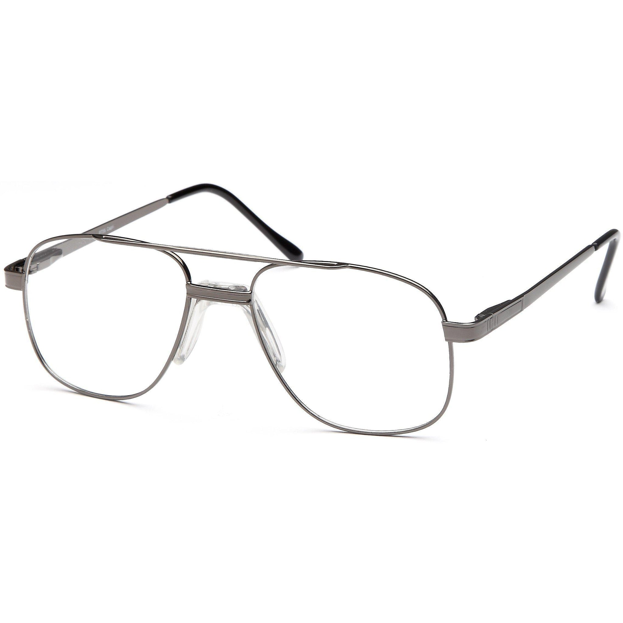 Appletree Prescription Glasses PT 55 Eyeglasses Frame