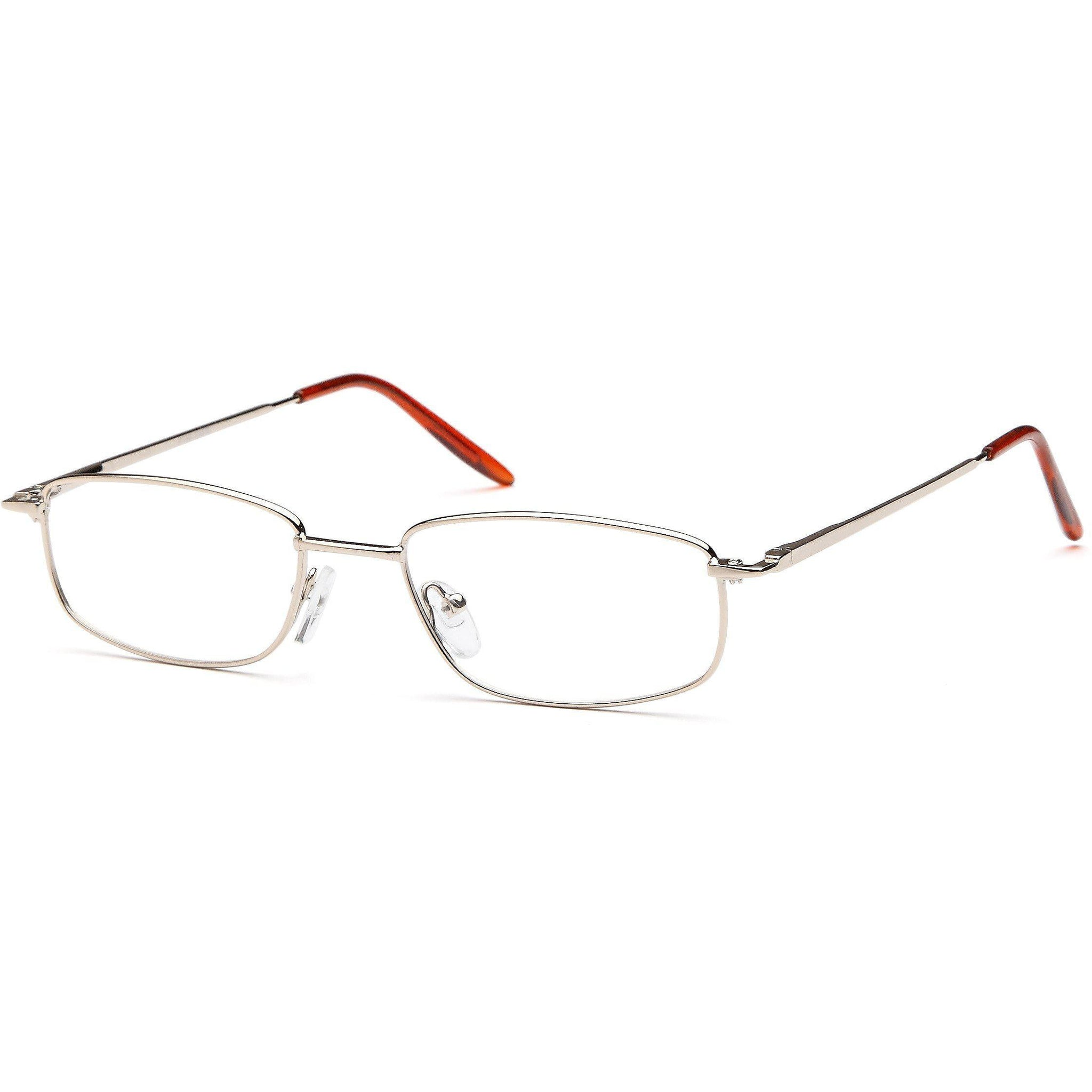 Appletree Prescription Glasses PT 60 Eyeglasses Frame