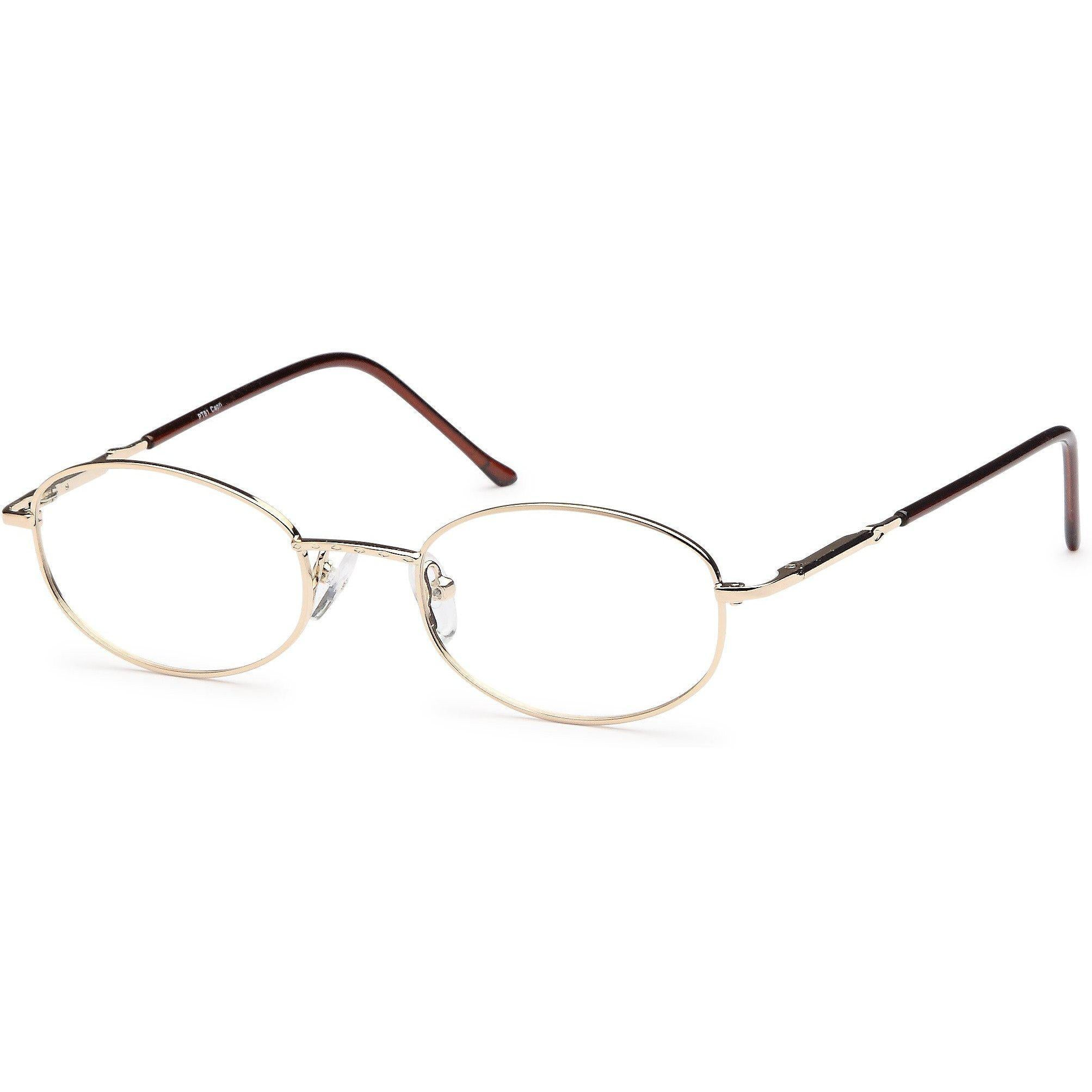 Appletree Prescription Glasses PT 61 Eyeglasses Frame