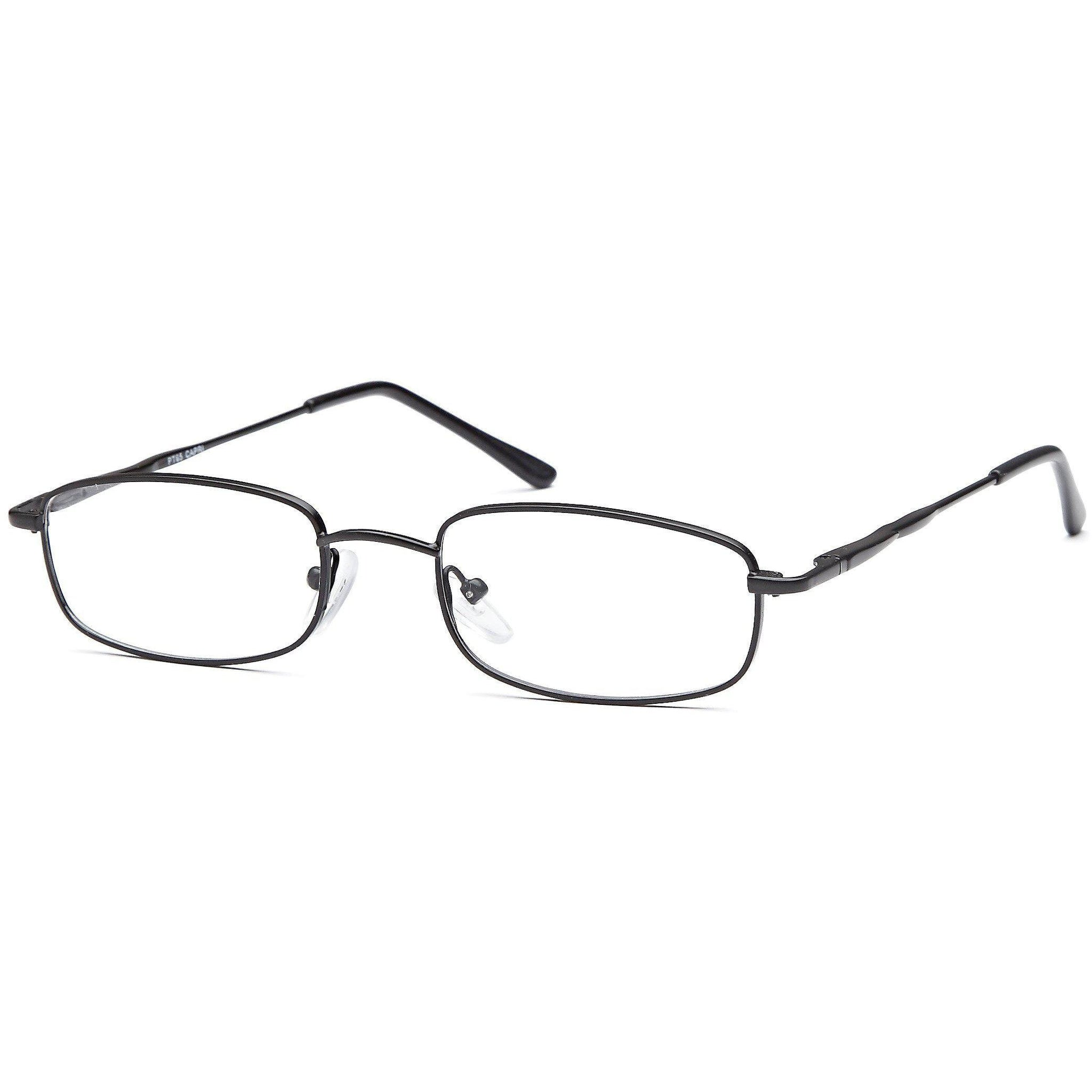 Appletree Prescription Glasses PT 65 Eyeglasses Frame