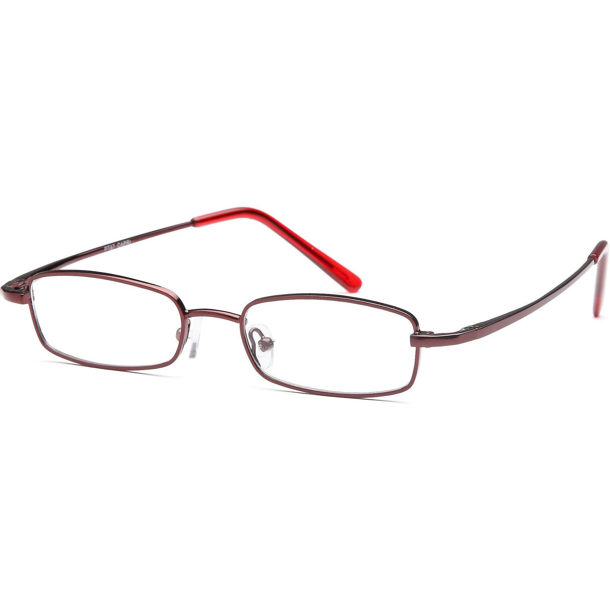 Appletree Prescription Glasses PT 67 Eyeglasses Frame