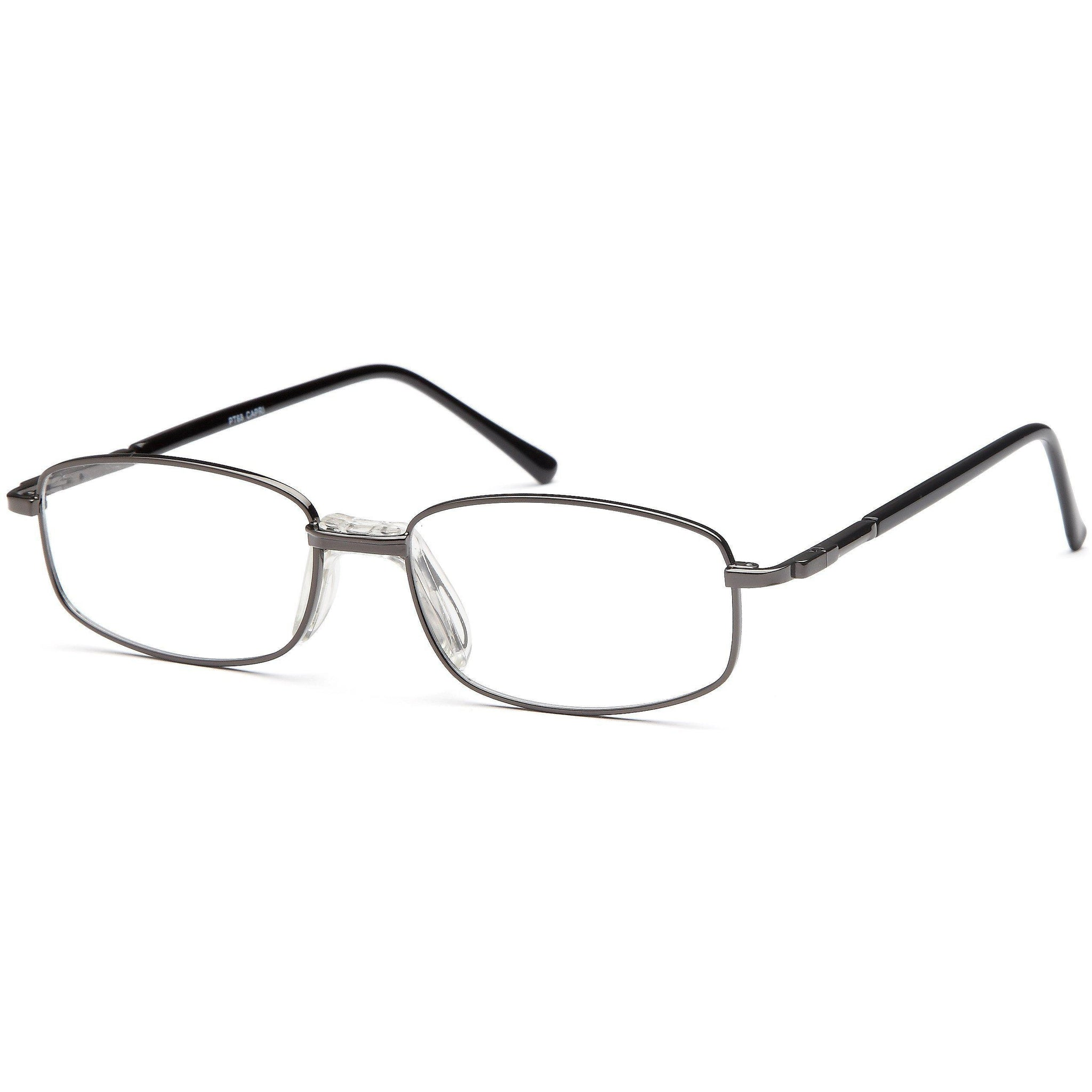 Appletree Prescription Glasses PT 68 Eyeglasses Frame
