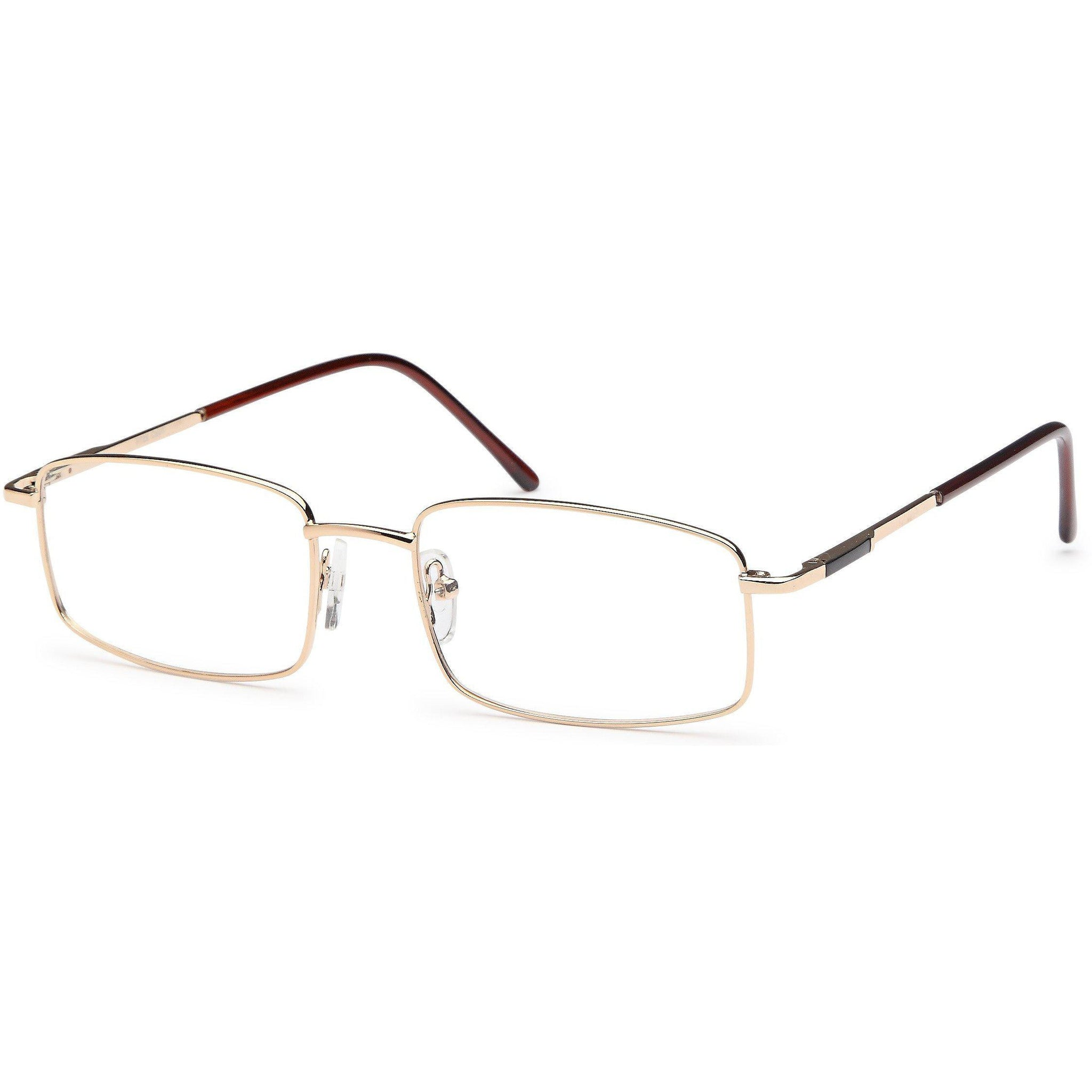 Appletree Prescription Glasses PT 69 Eyeglasses Frame