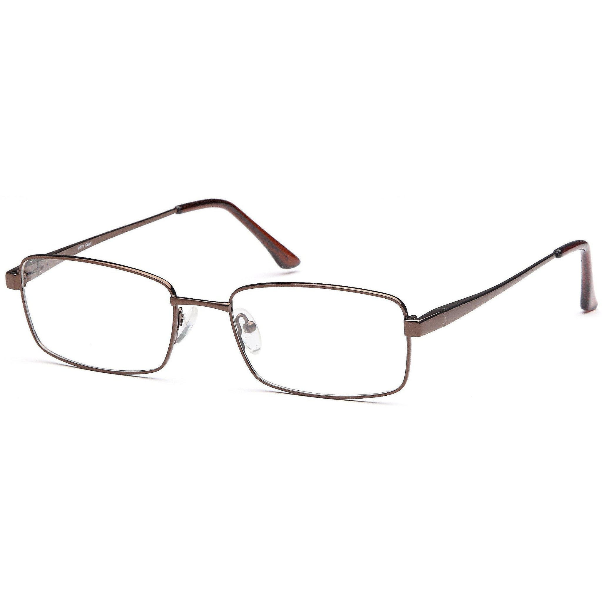 Appletree Prescription Glasses PT 71 Eyeglasses Frame